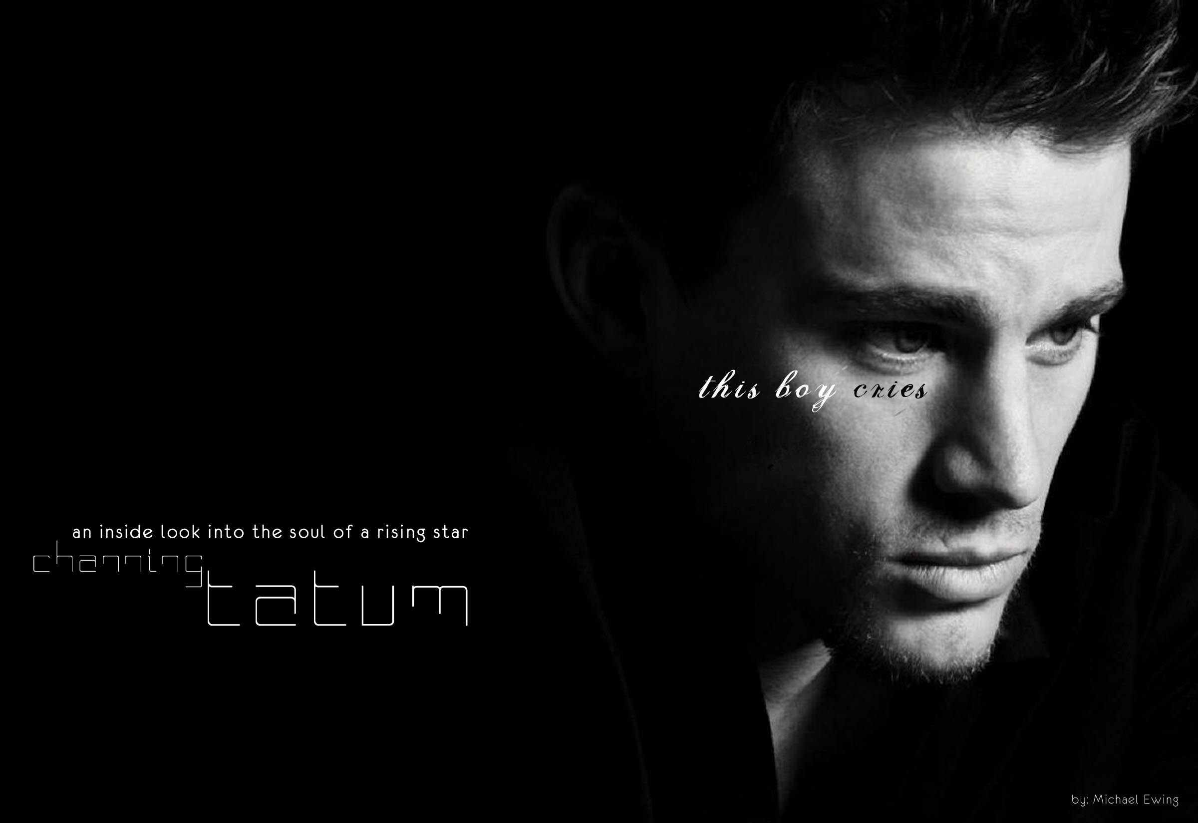2400x1650 Channing Tatum images ChanningTatum HD wallpaper and background photos