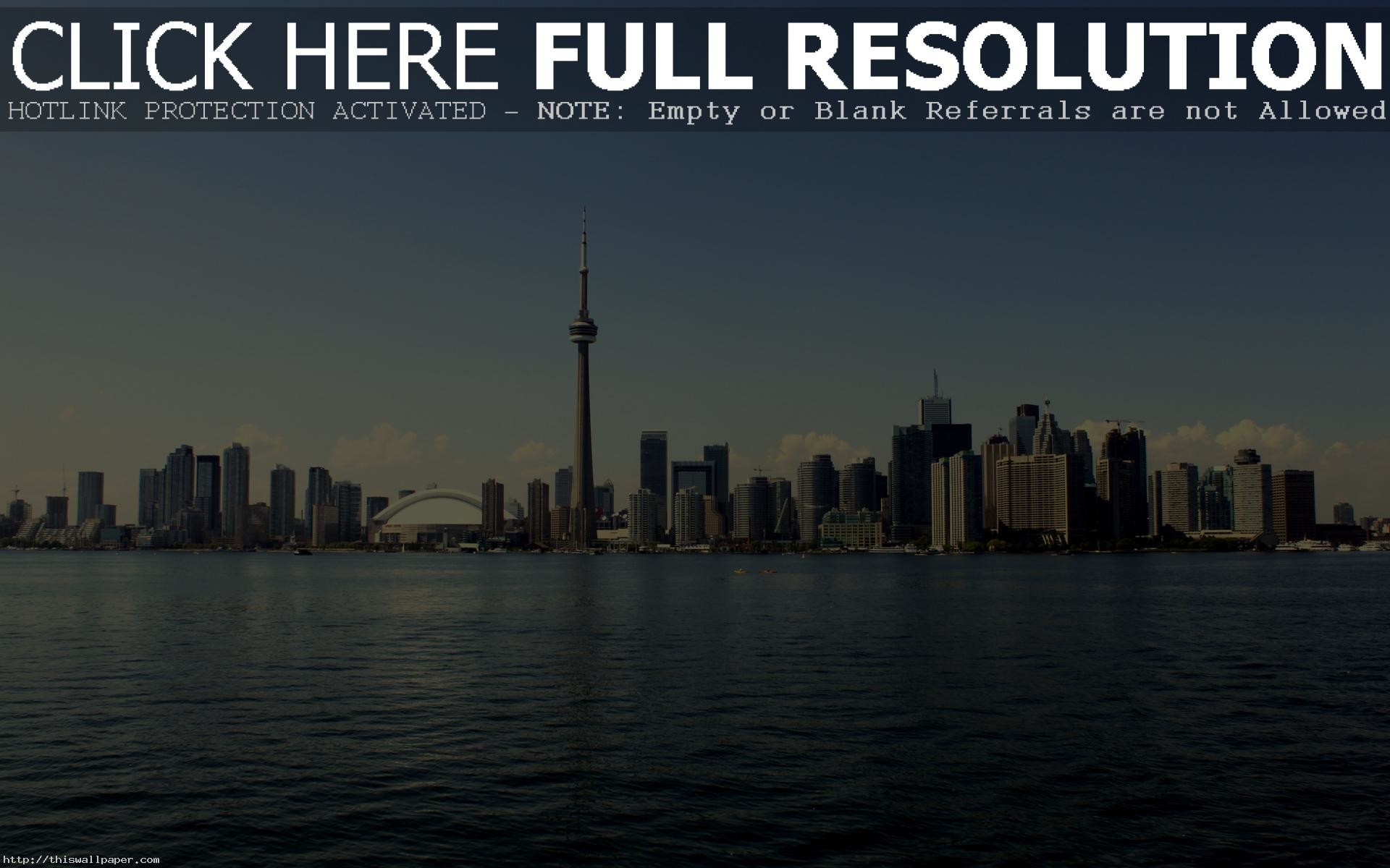 1920x1200 Toronto Wallpapers for Iphone , Iphone plus, Iphone plus Toronto Wallpapers  Wallpapers)