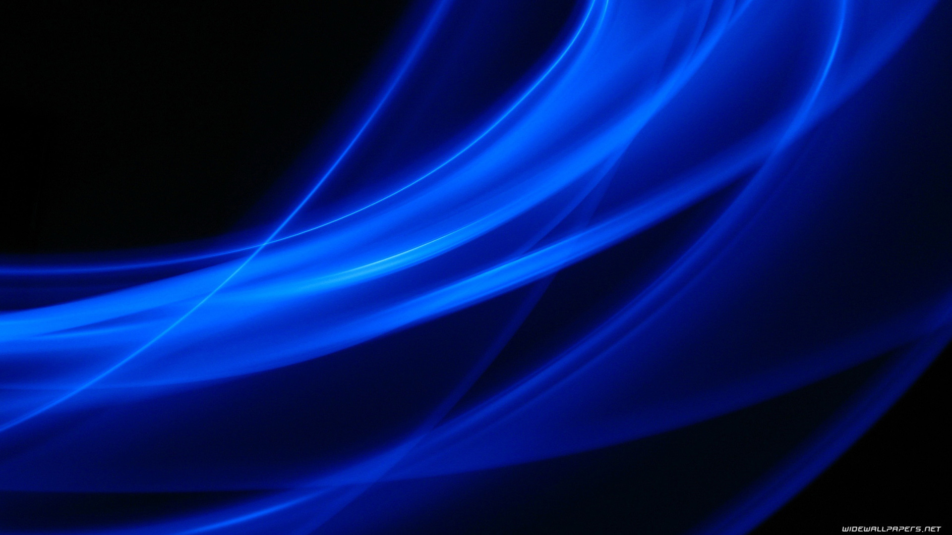 1920x1080 Blue Abstract Wallpapers Widescreen for Desktop Background Hd ..