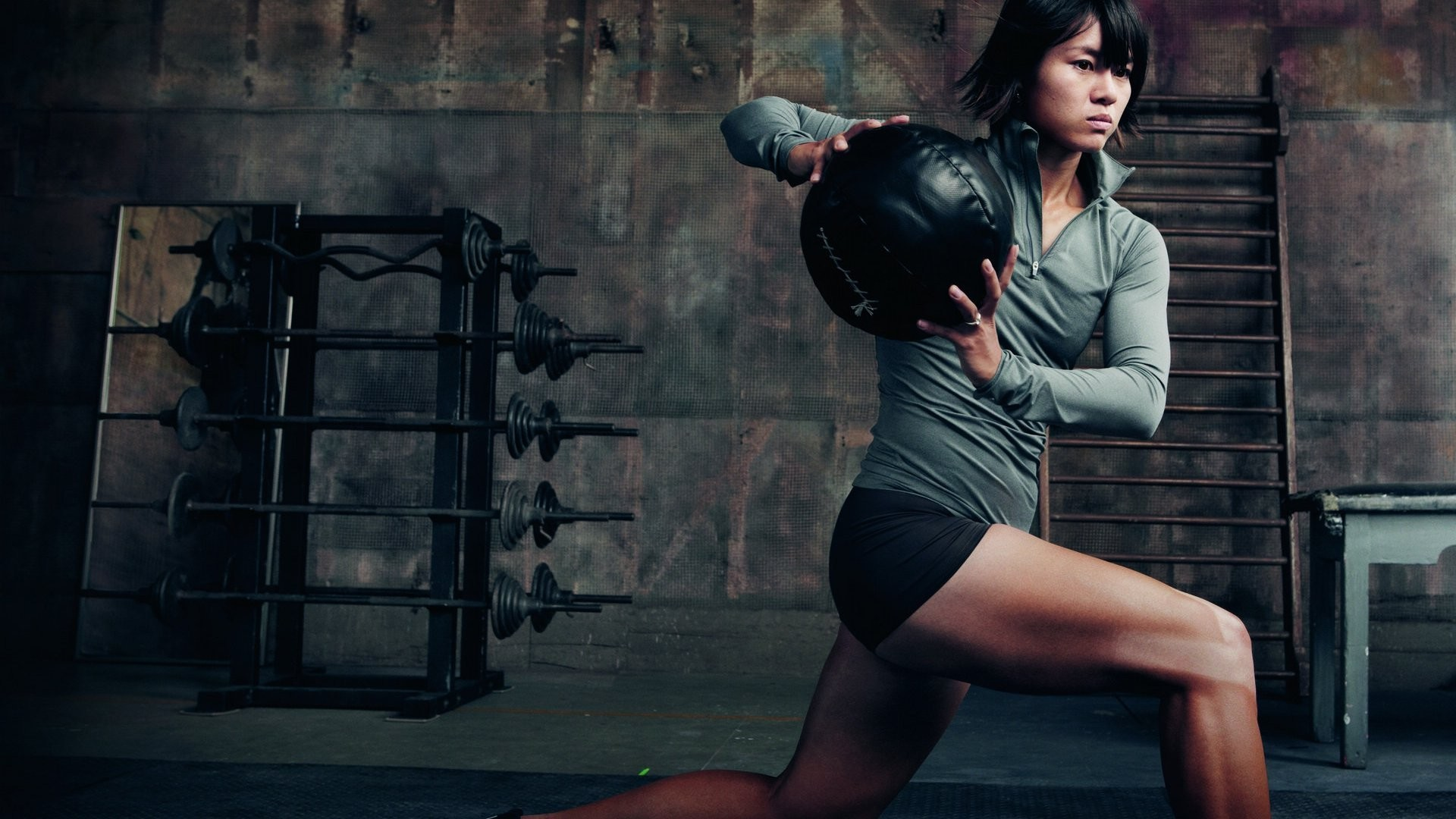 Hd workout wallpaper 74 images - Fitness wallpapers for desktop ...