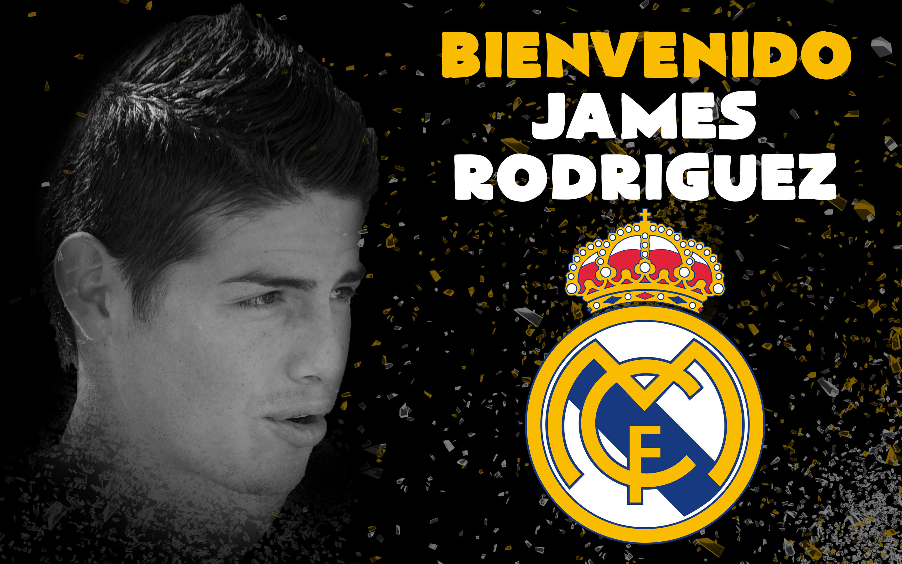 2880x1800 James Rodriguez High Quality Wallpapers Gallery, VPH.4399773