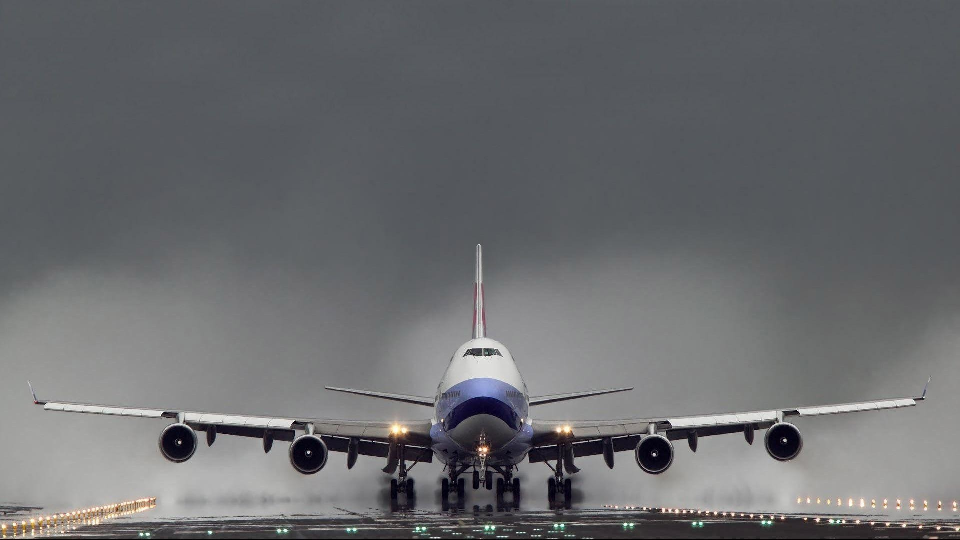 1920x1080 7. boeing-wallpaper7-600x338