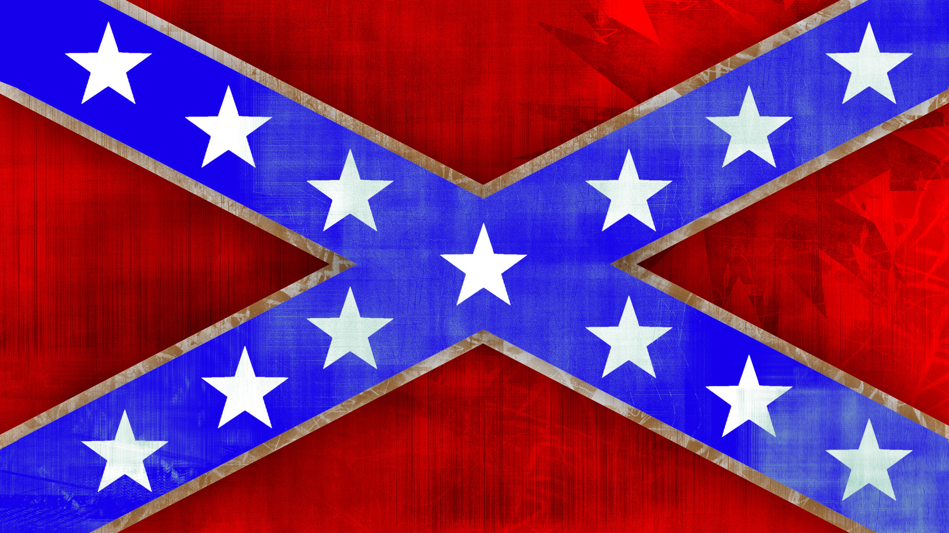 1920x1080 Preview wallpaper confederate flag, south carolina, flag, texture