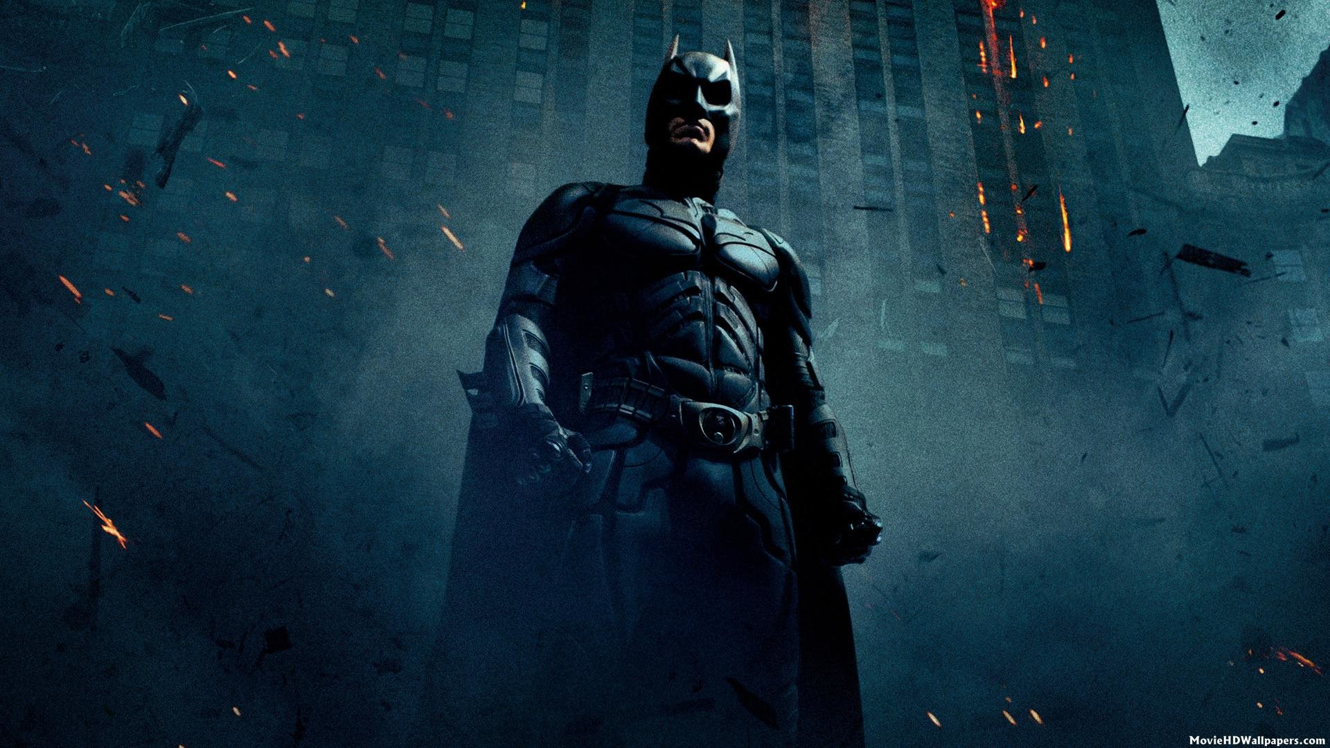 1920x1080 The Dark Knight HD Wallpapers Backgrounds Wallpaper 1920×1080 Dark Knight  Wallpaper (38 Wallpapers