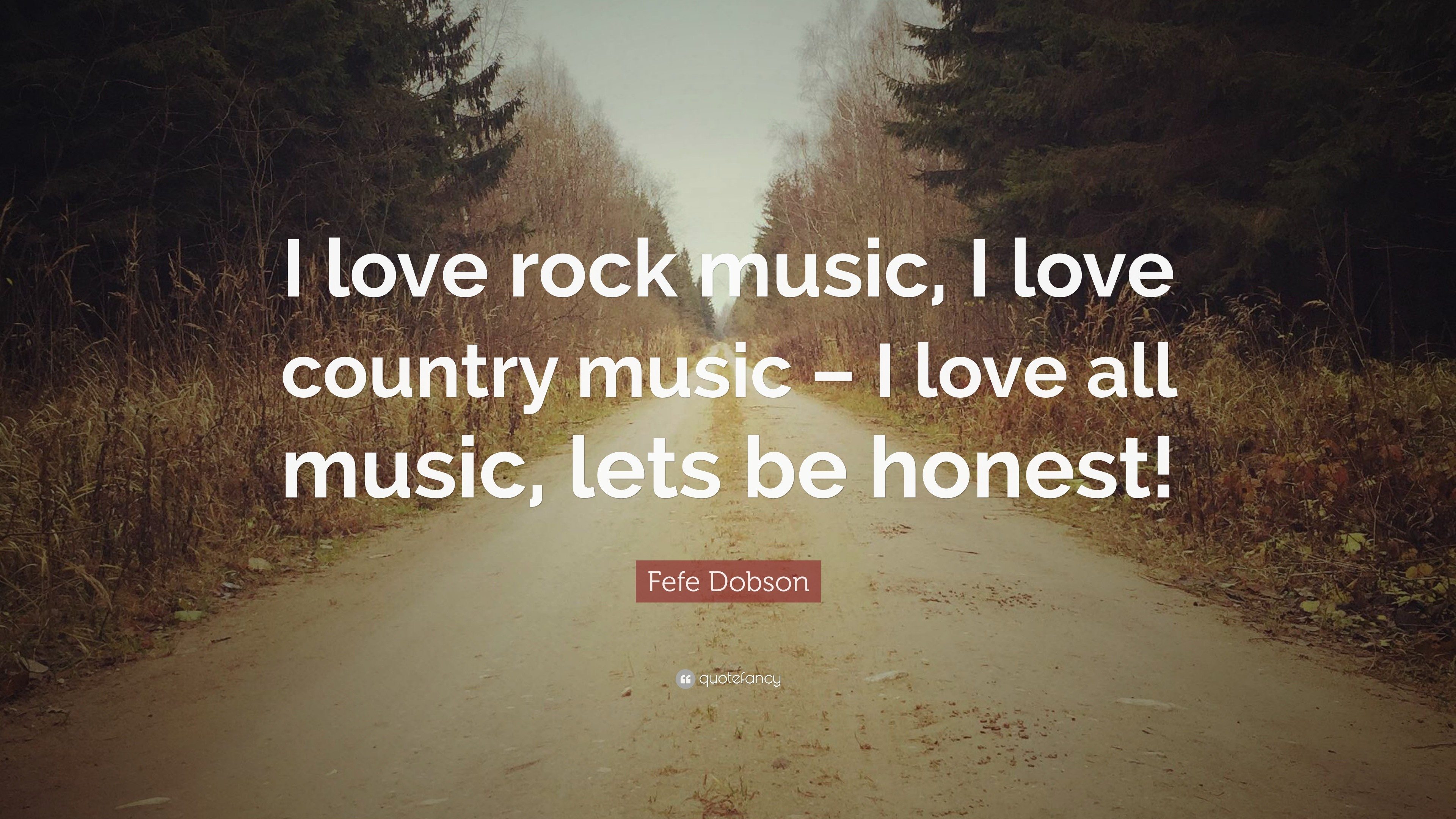 Country Music Wallpapers (63+ images)