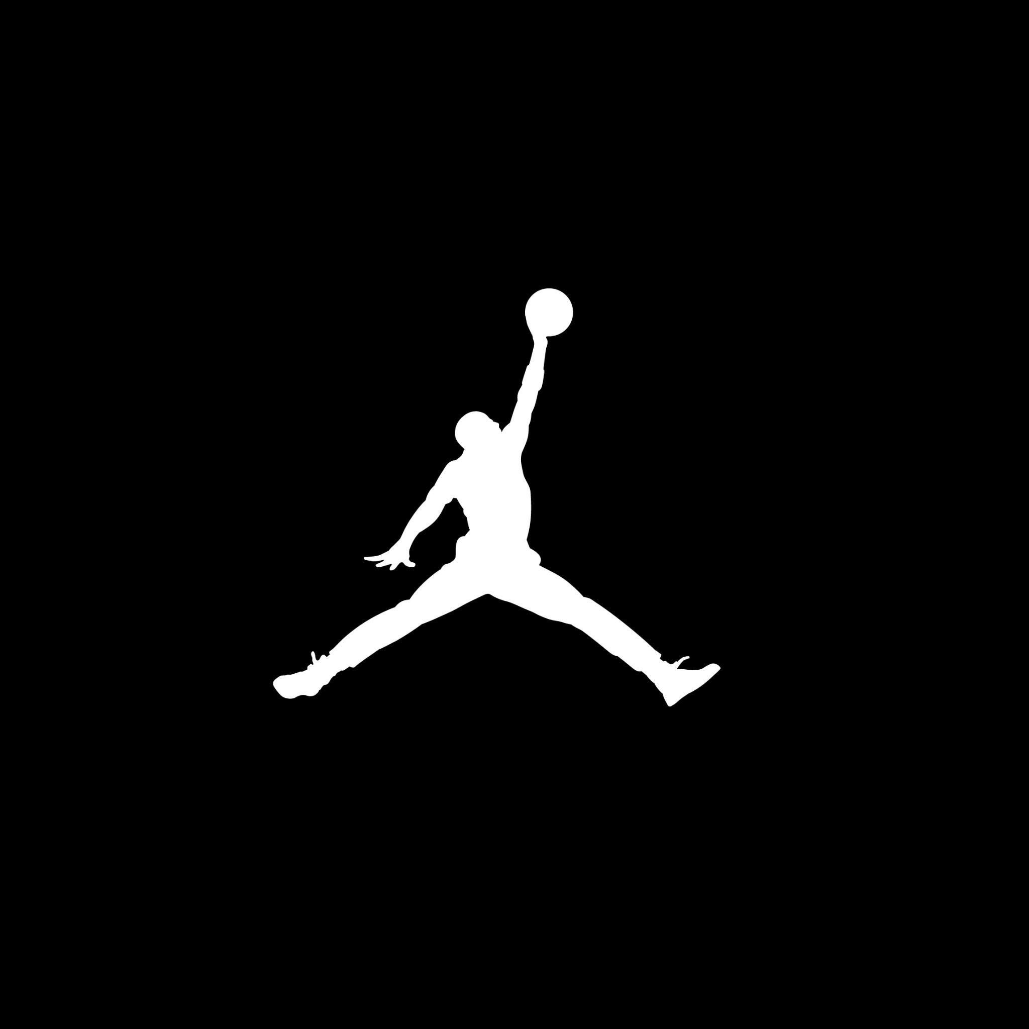 84d0126b2c791c 2048x2048 Air Jordan Logo - Tap to see more amazing air jordan shoes  wallpaper!