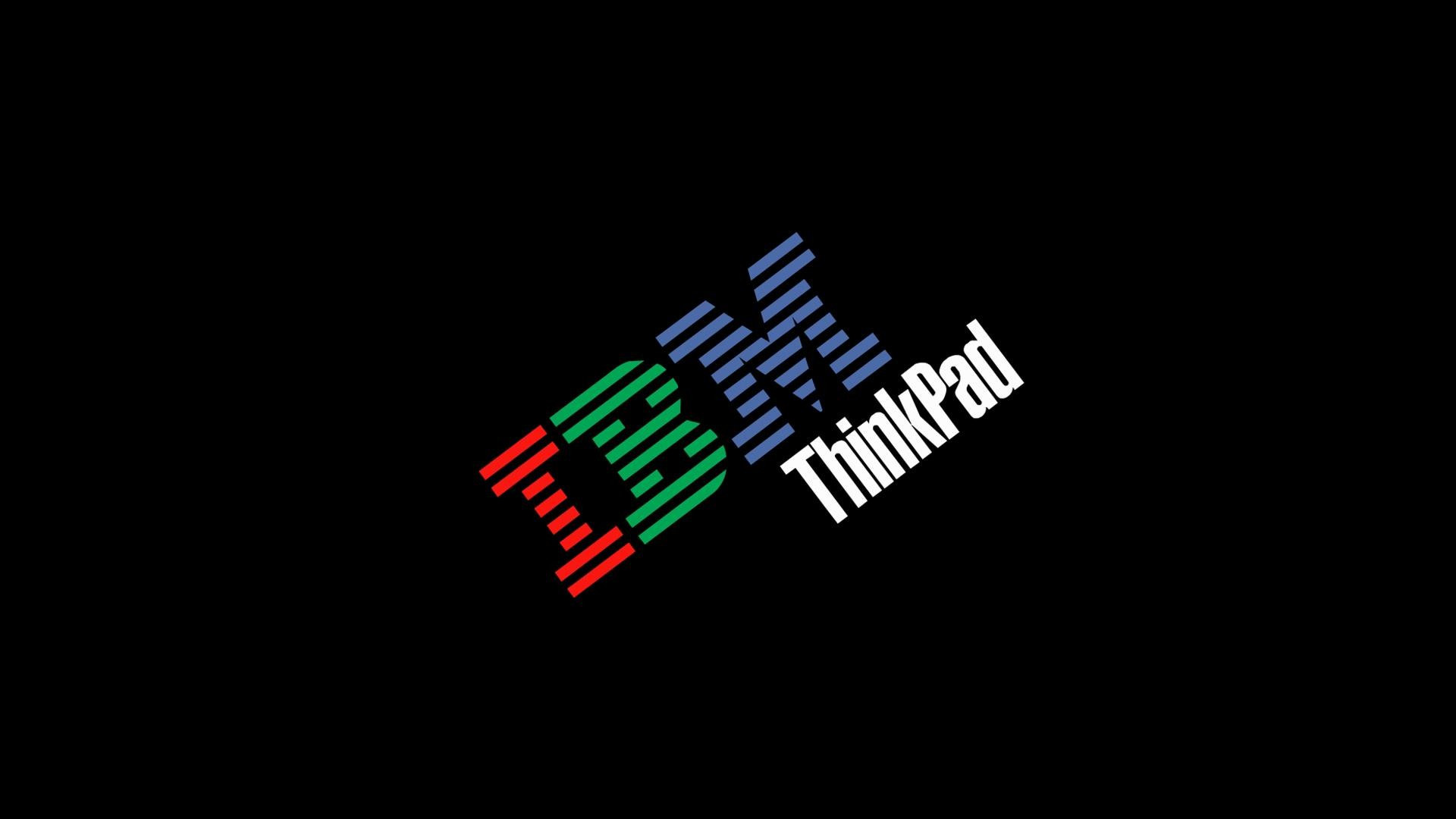Lenovo Wallpaper 1080p: IBM Wallpaper Thinkpad (64+ Images
