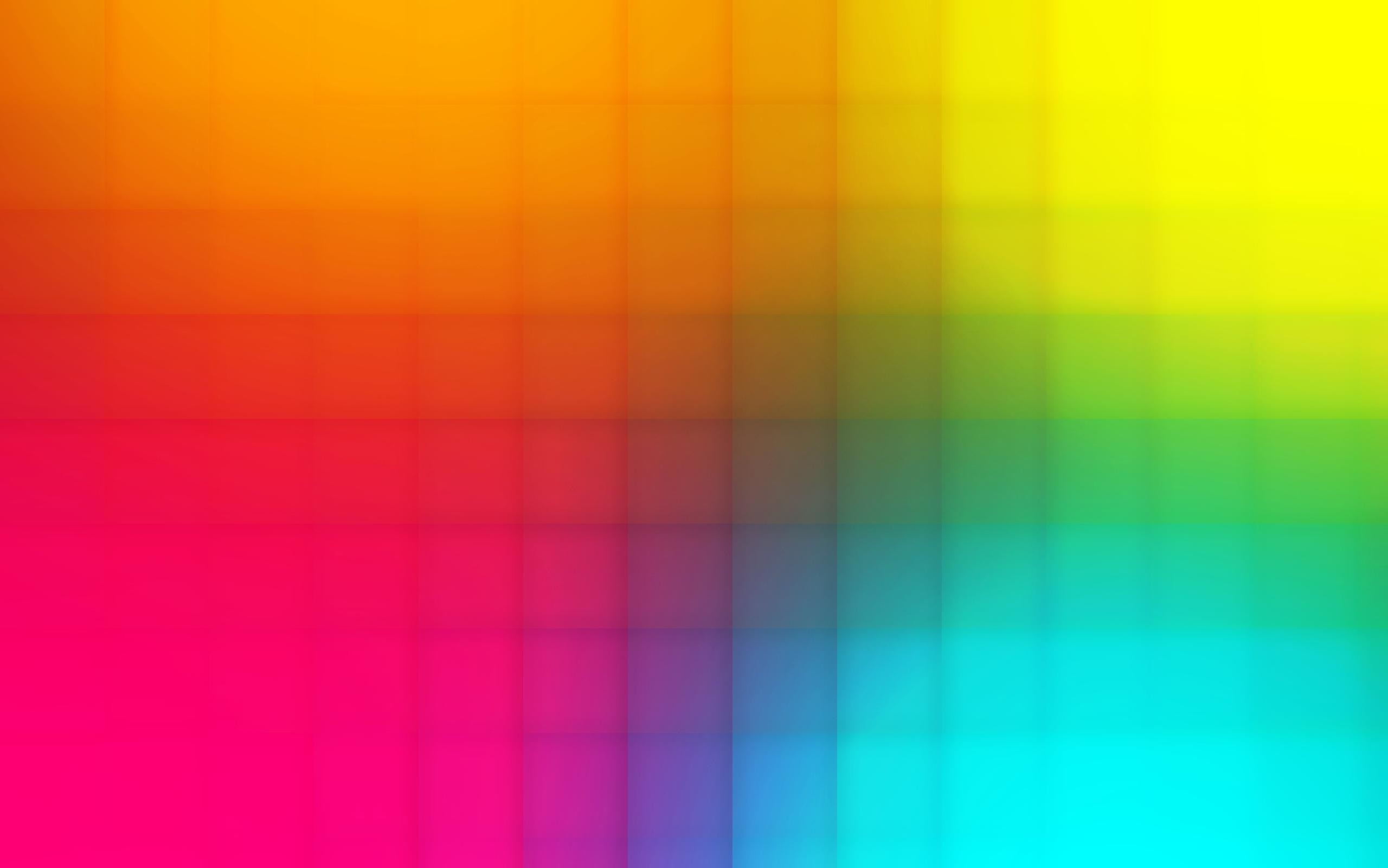2560x1600 Multicolor Wallpaper | Wallpaper Download