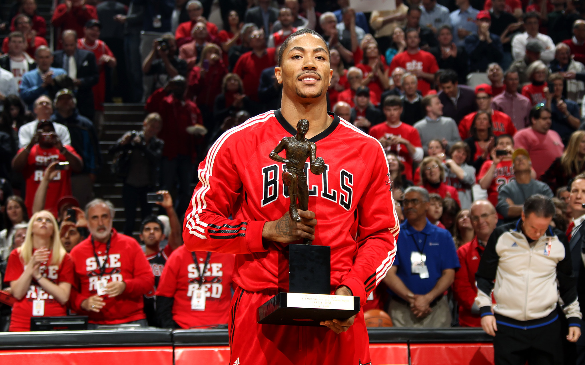 2048x1280 5 Reasons Why The Chicago Bulls Can Succeed Without Derrick Rose Performing  At An MVP Level