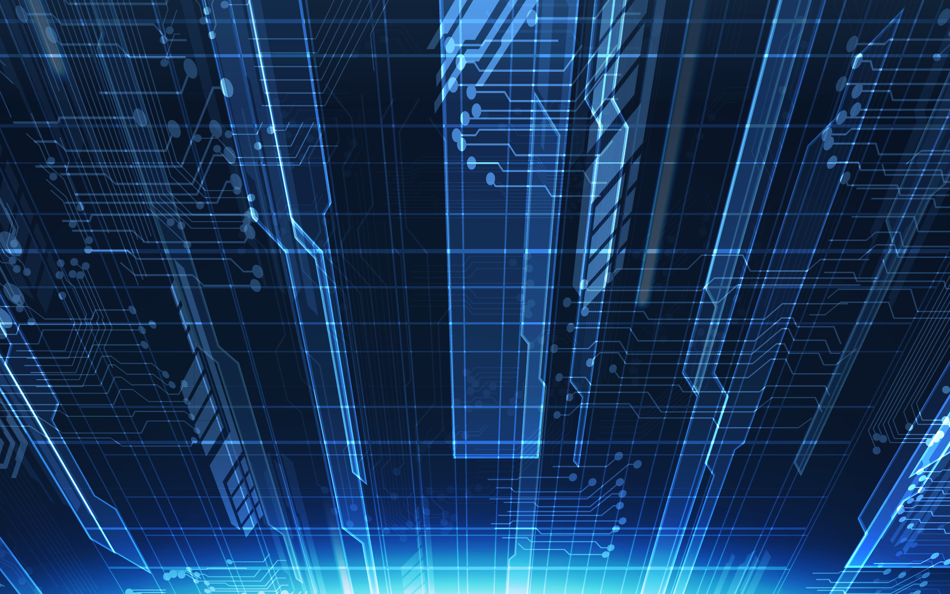 Technology Background Images (41+ images)