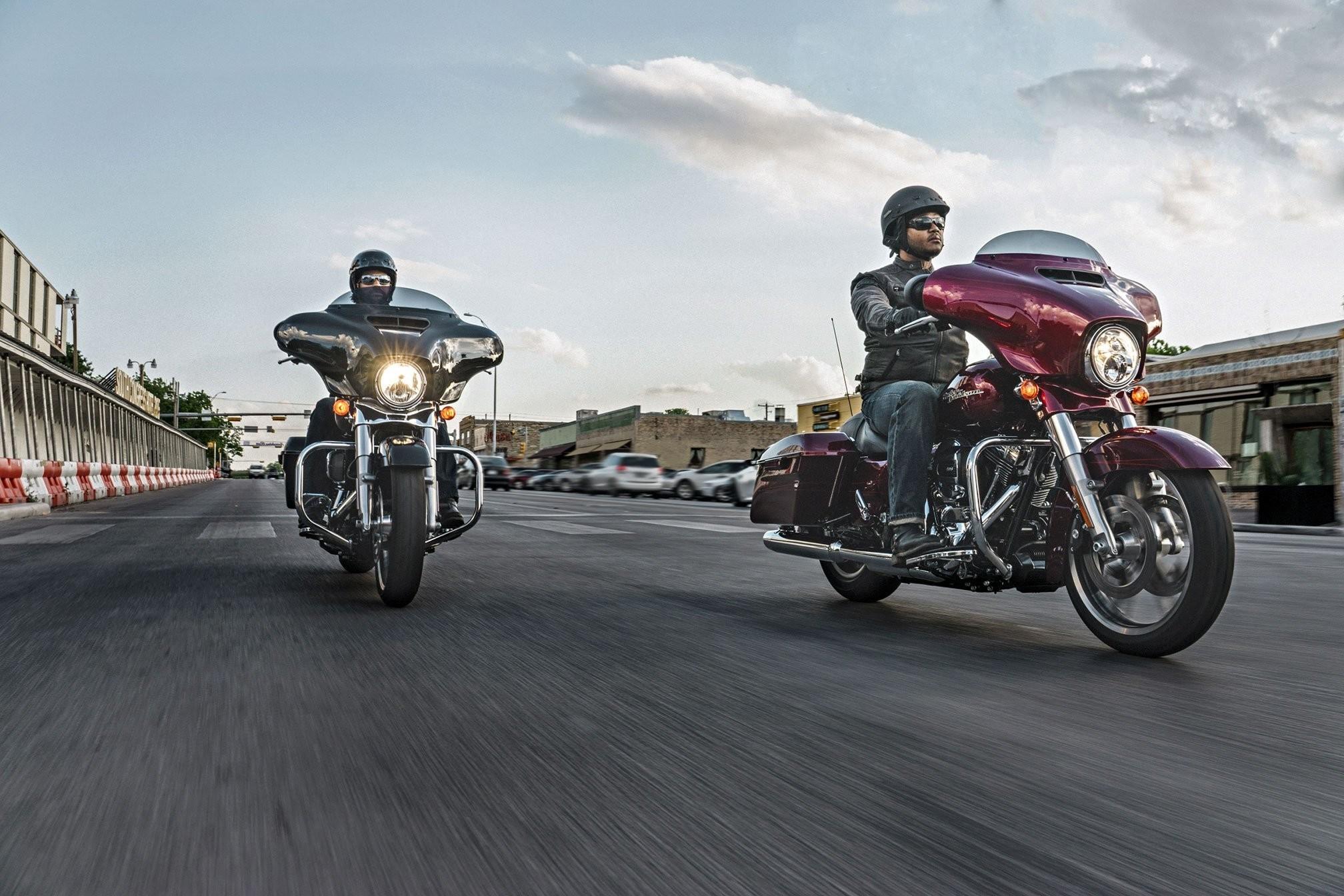 Street bike wallpapers 61 images 2560x1440 harley davidson motorcycles wallpaper 25601440 voltagebd Choice Image