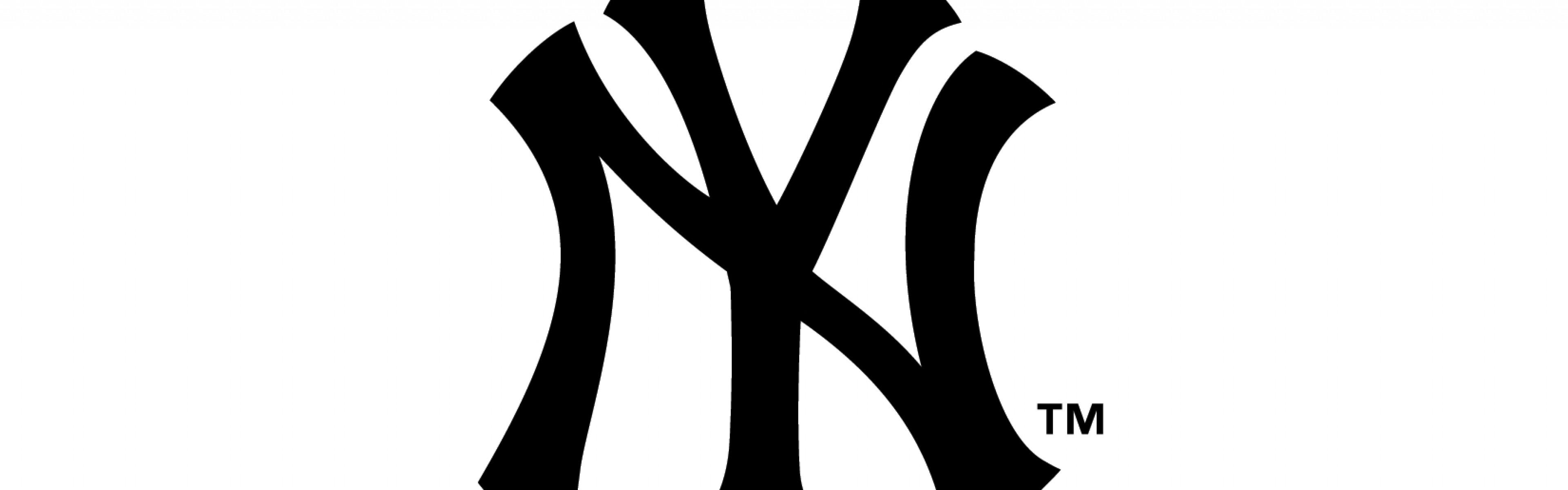 1920x1200 New York Yankees Wallpapers