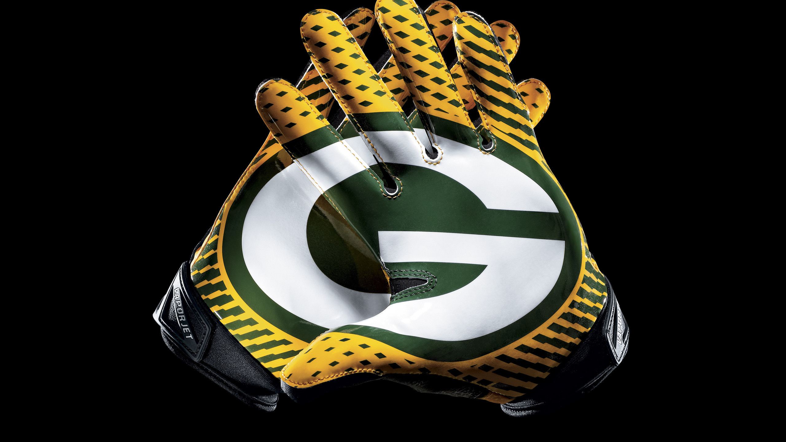 Wallpaper Green Bay Packers (65+ Images
