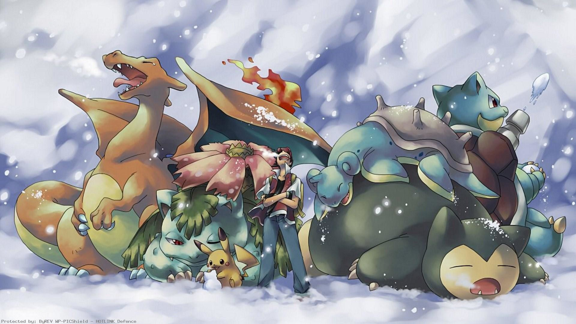 1920x1080 Anime Pokemon Wallpaper Background Hd Wallpapers Anime Pokemon Wallpaper Widescreen Hd 1080p .