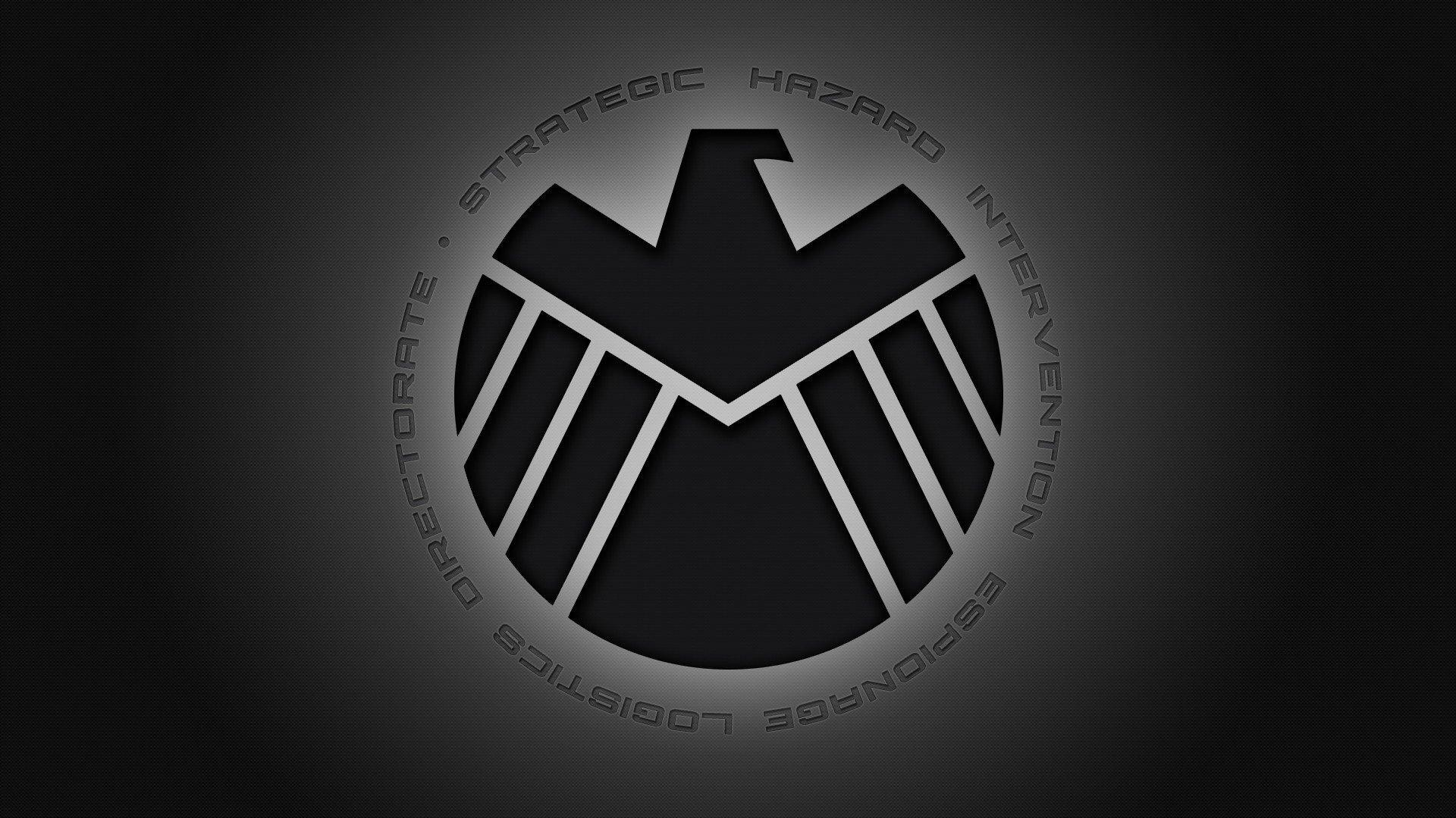 1920x1080 wallpaper.wiki-Images-Agents-Of-Shield-HD-PIC-