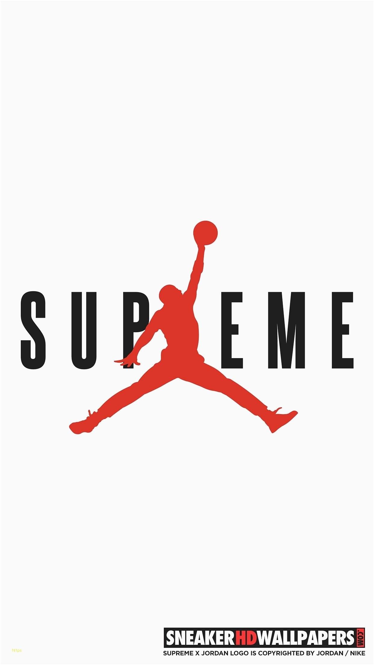 Air Jordan Logo Wallpaper 78 images