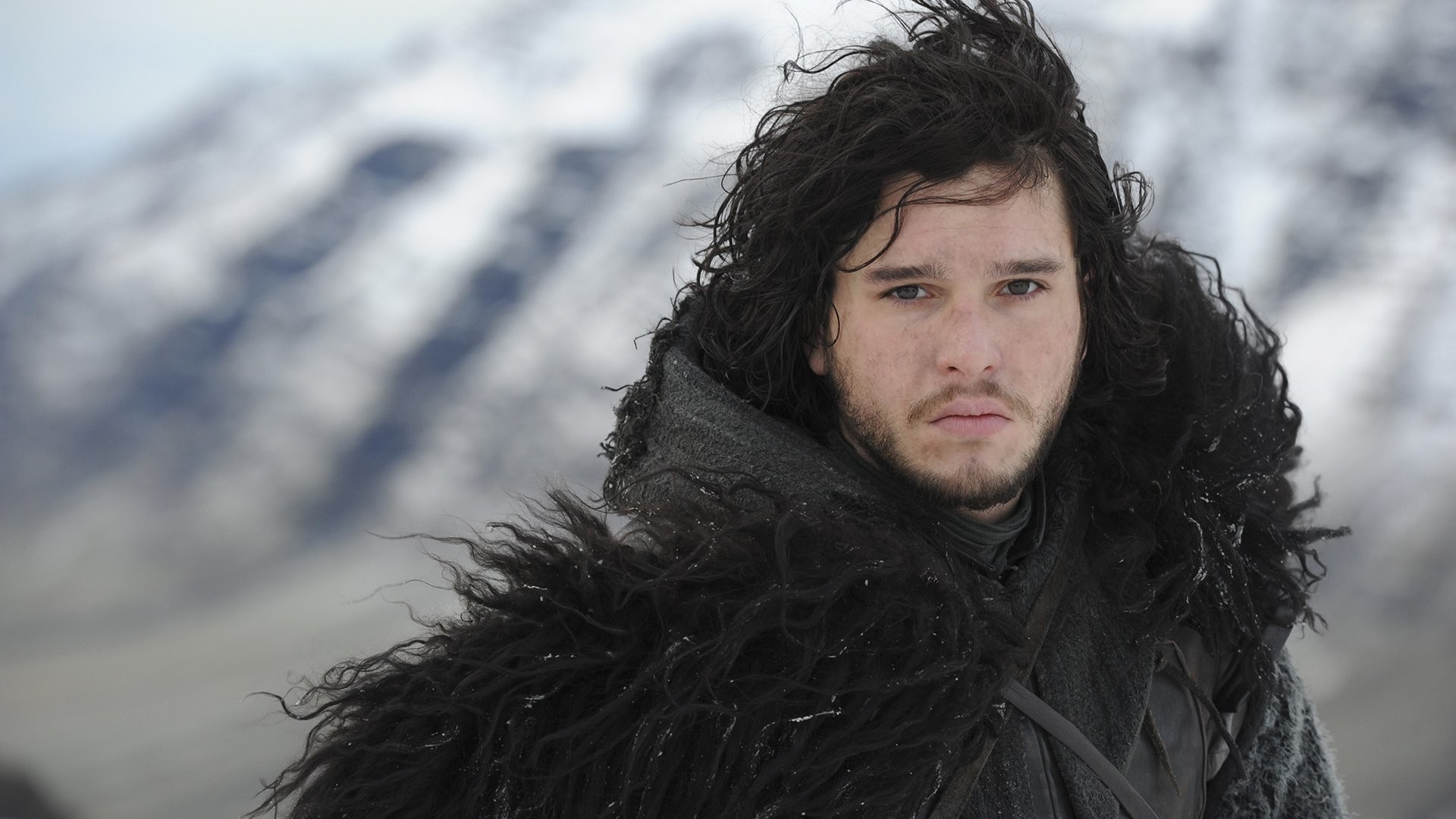 Jon Snow Wallpaper Hd 57 Images