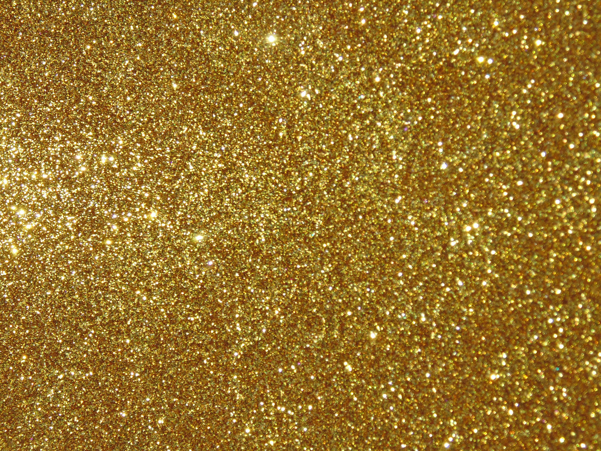 2048x1536 Gold Glitter Wallpaper HD | HD Wallpapers, Backgrounds, Images .