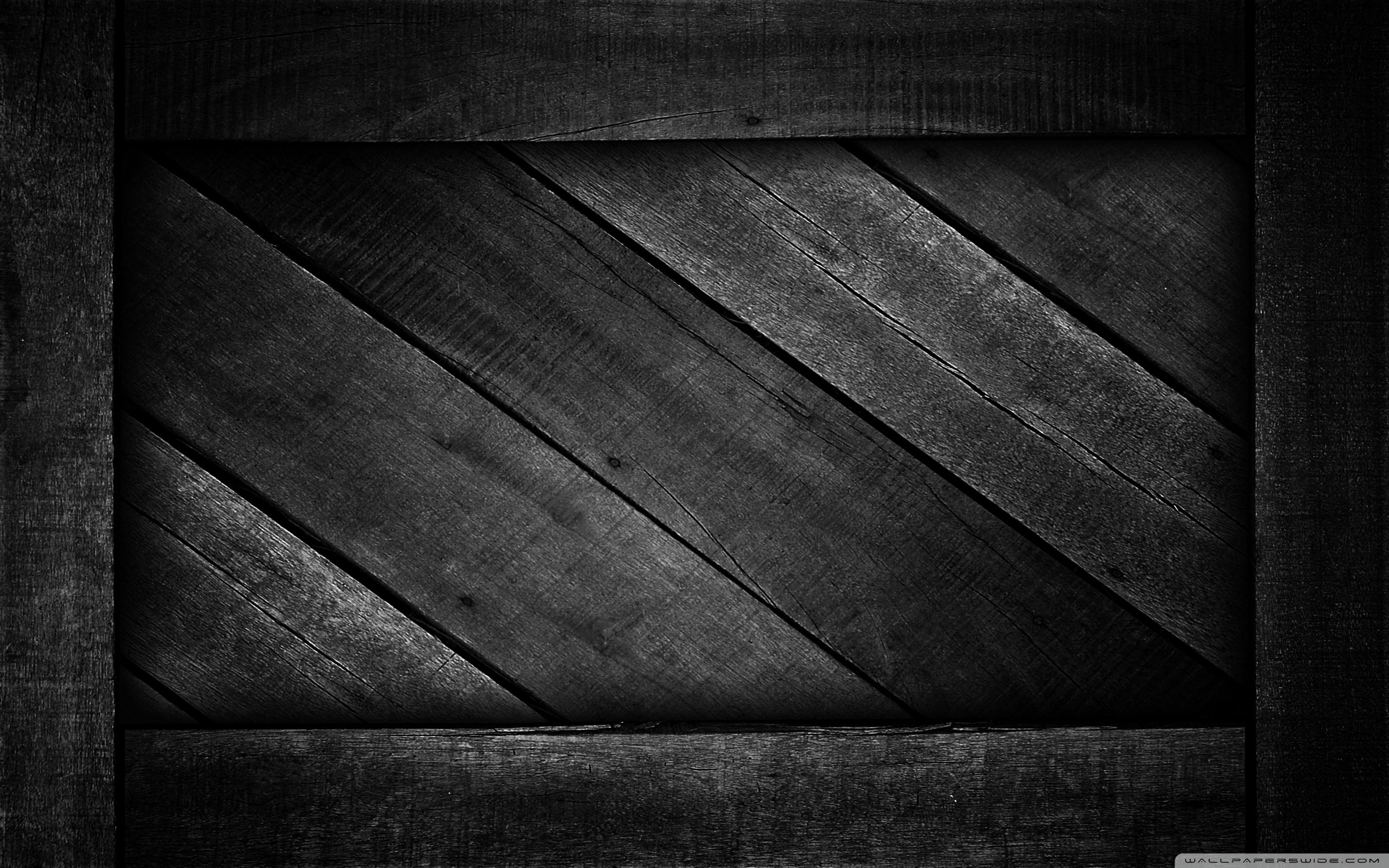 Black Wallpaper Background : Black Background Wallpaper (68+ images)