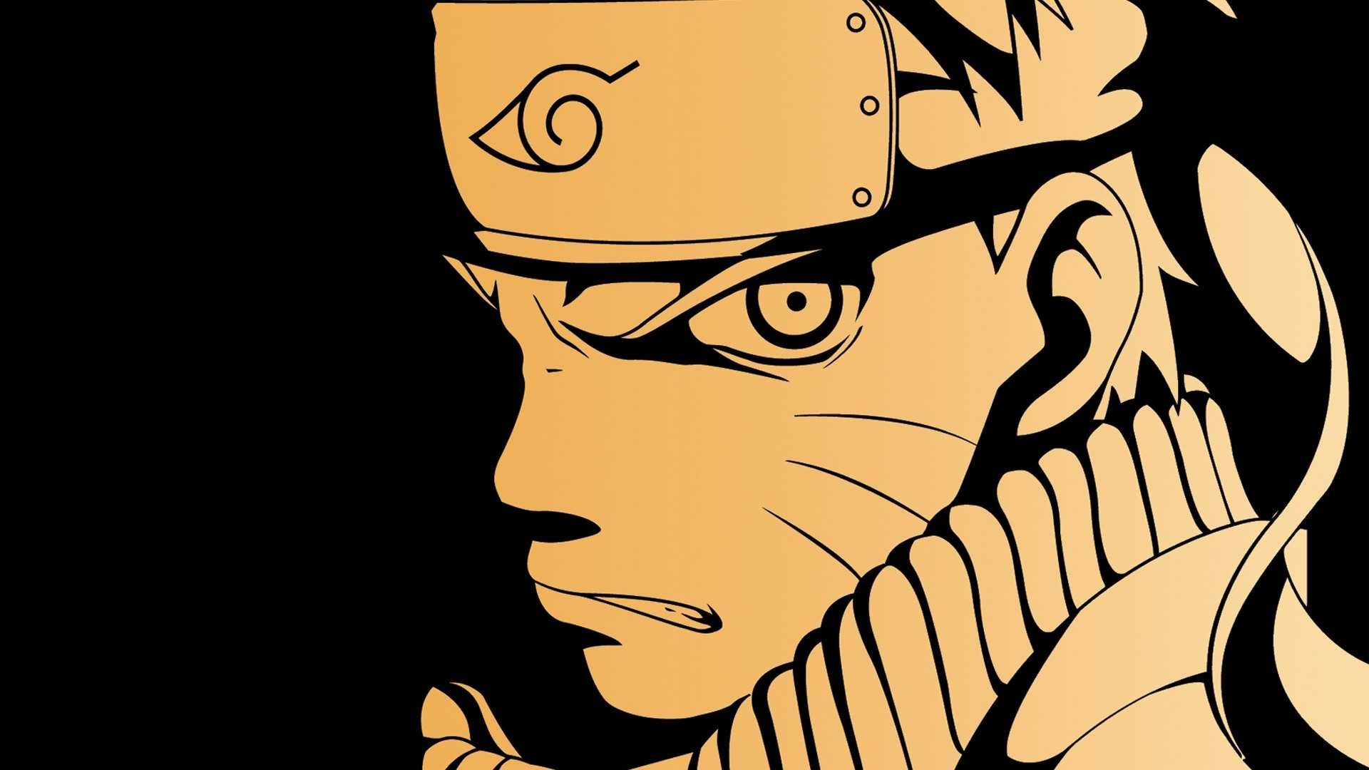 Naruto wallpapers hd 2018 63 images 1920x1080 1920x1080 naruto shippuden wallpapers hd voltagebd Images