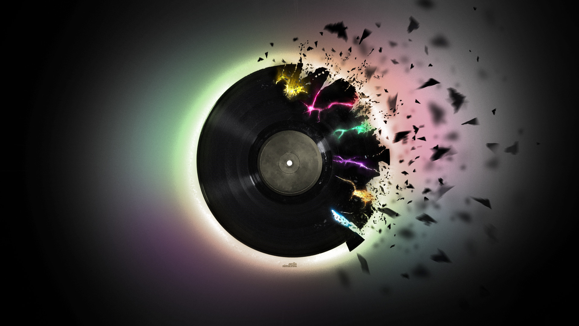 cool music wallpapers 64 images