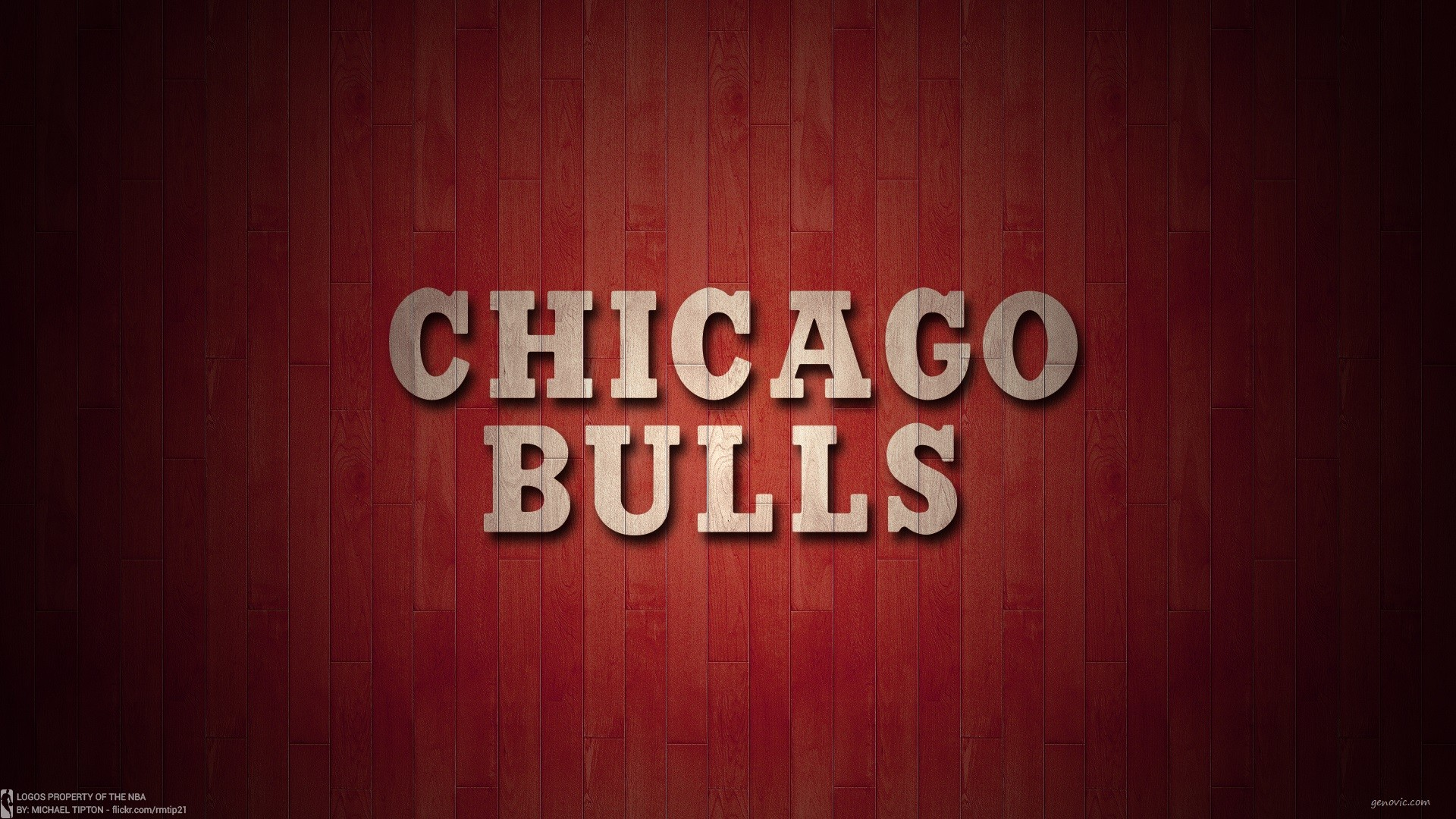 1920x1080 Backgrounds In High Quality - chicago bulls wallpaper (Hill Ross 1920 x  1080) | ololoshenka | Pinterest | Chicago bulls, Bulls wallpaper and Chicago