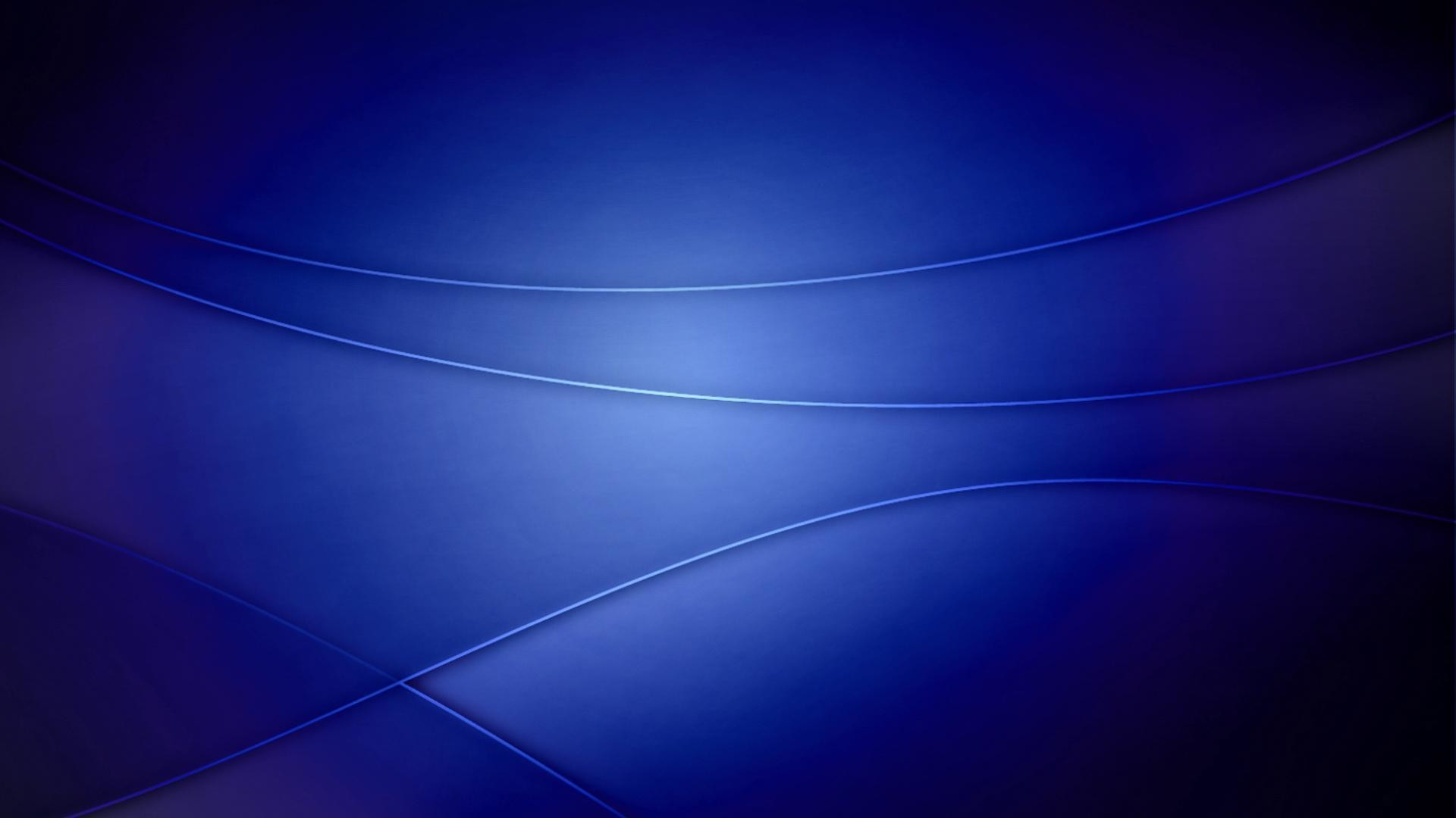 1920x1080 Deep Blue Background Wallpaper PX ~ Wallpaper Windows .