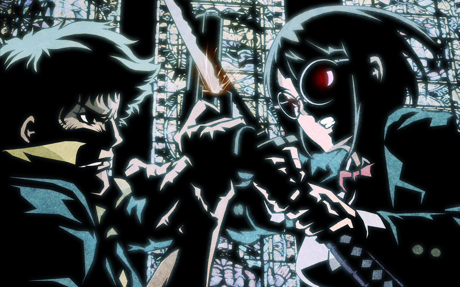 "1920x1200 1600x1000 Durarara Wallpapers | Cartoon Pictures Wallpaper"">"