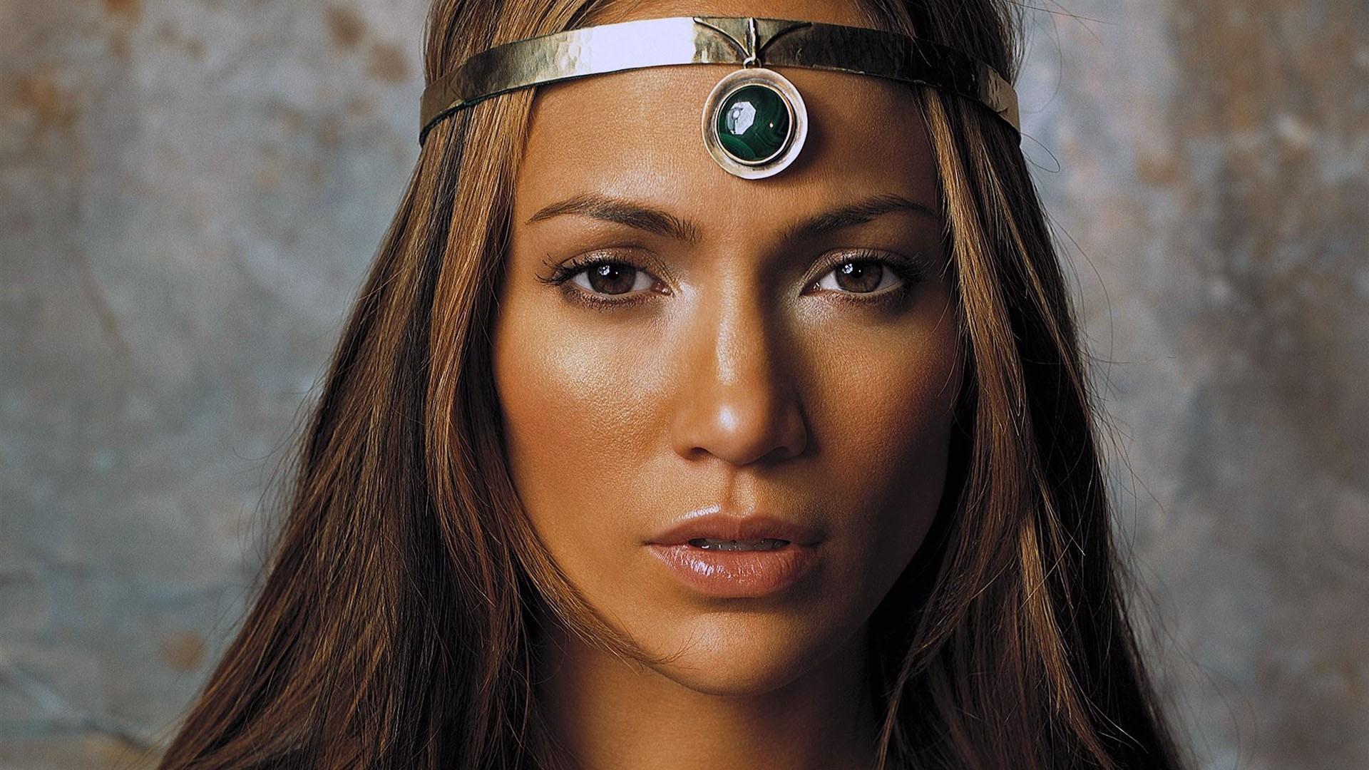 Jennifer Lopez Wallpapers 77 Images
