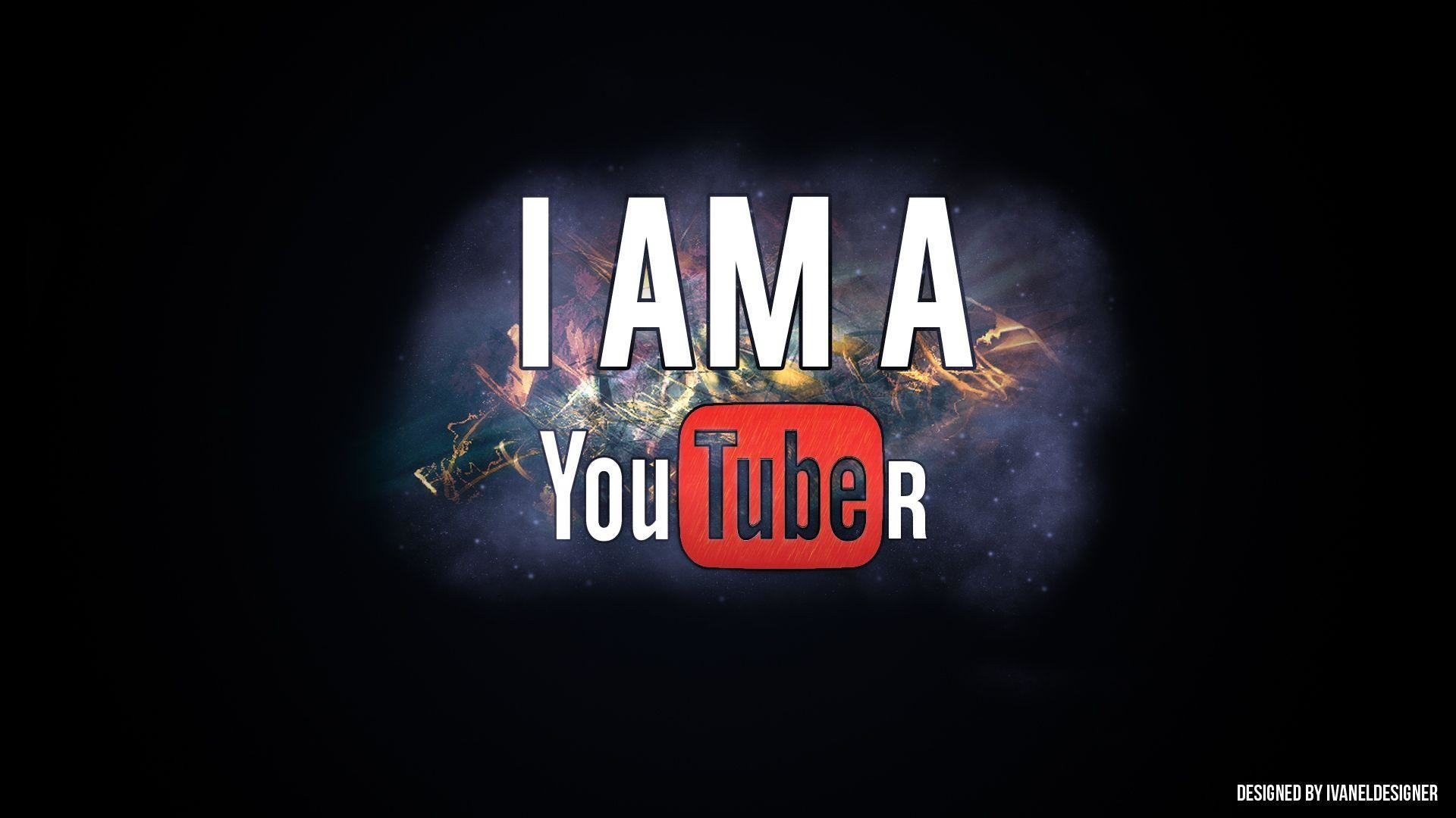 Youtuber Wallpapers 61 Images