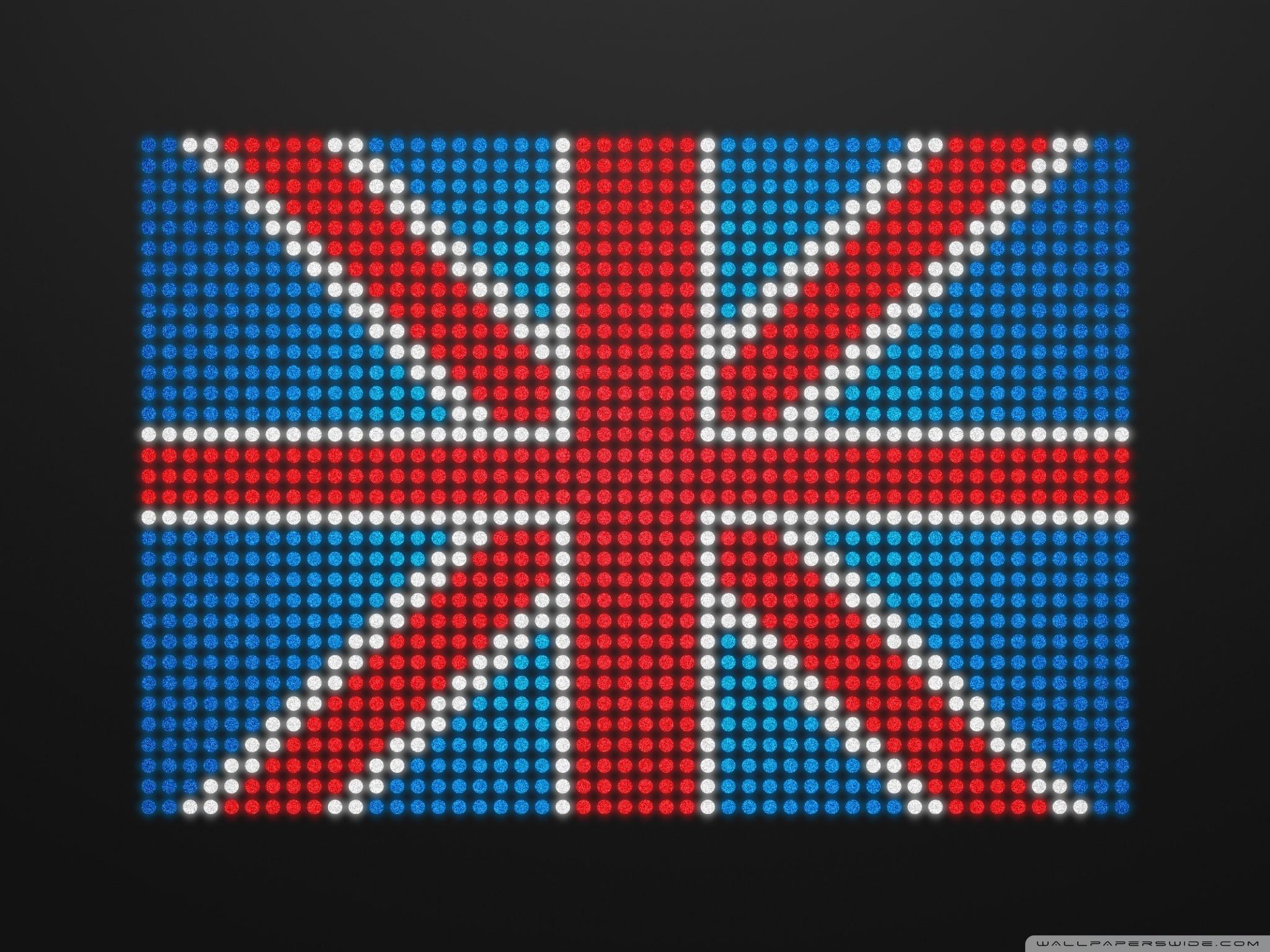 Cool Rebel Flag Wallpaper (59+ Images