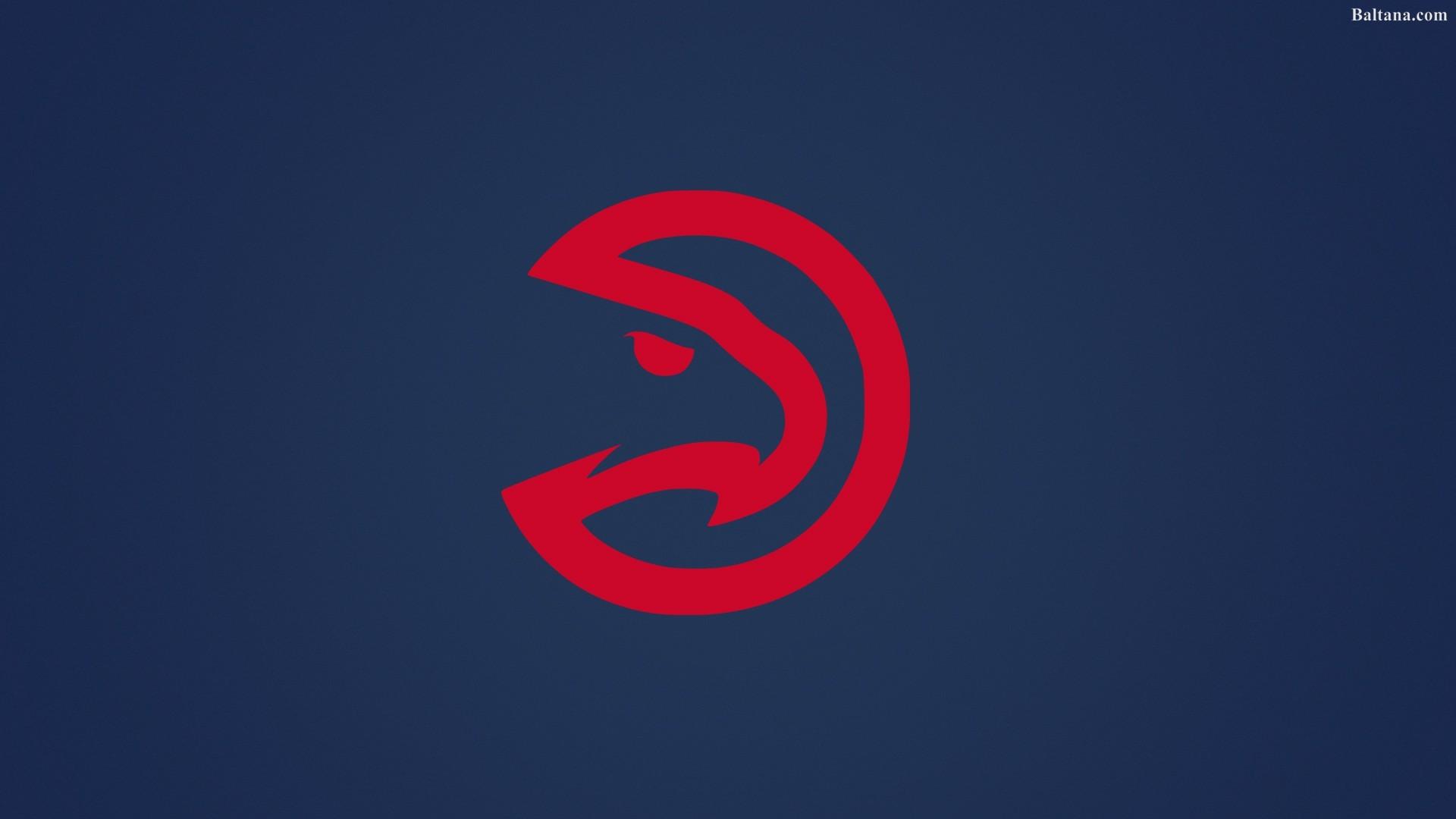 Atlanta Hawks Hd Wallpaper 83 Images