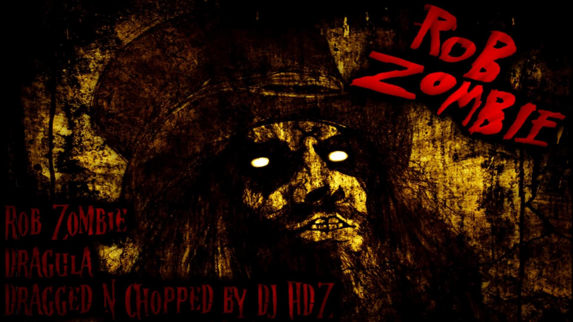 1920x1080 ... rob zombie wallpaper hd ...