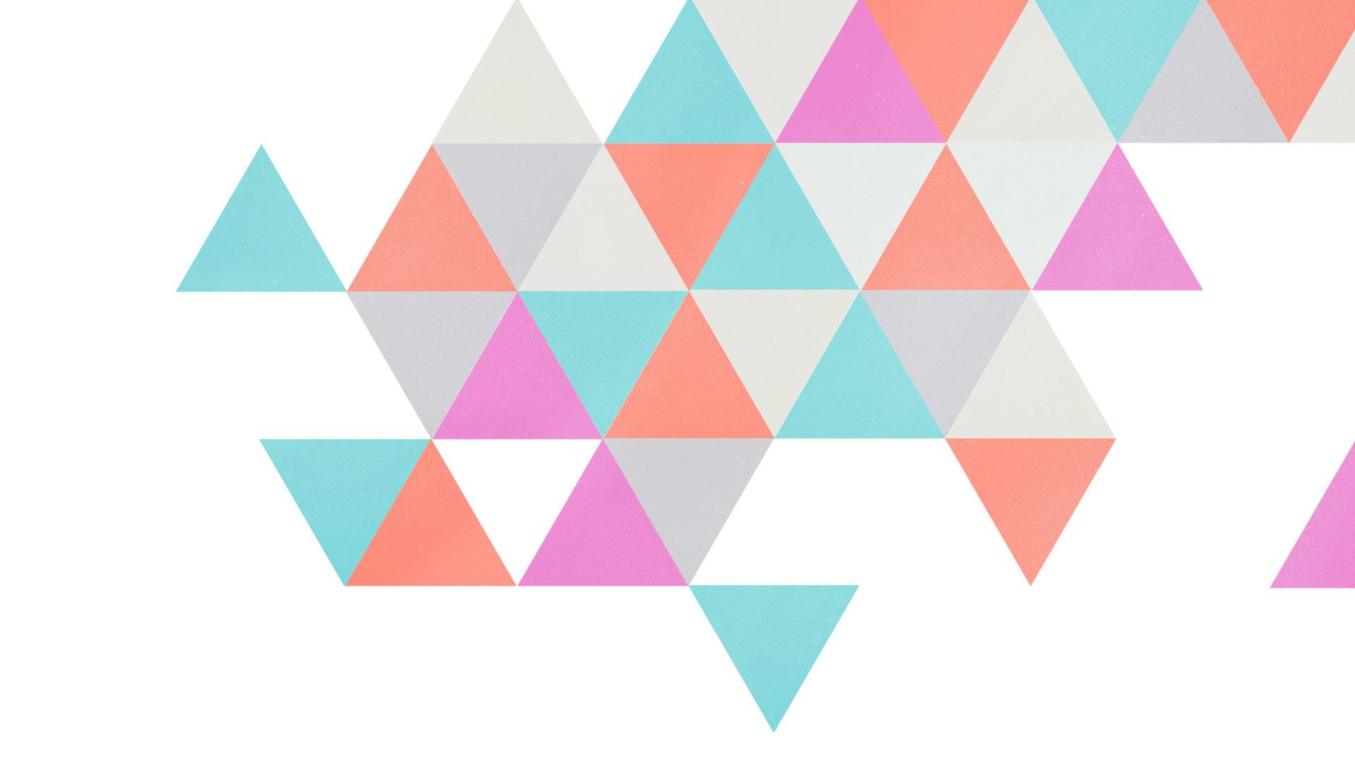 Hd Geometric Wallpaper 82 Images