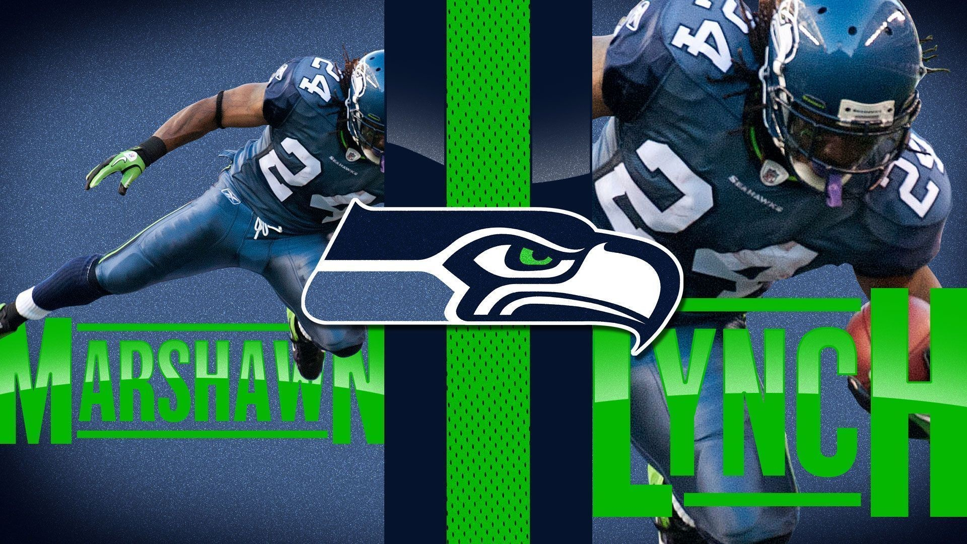 2018 Seahawks Wallpaper (63+ Images