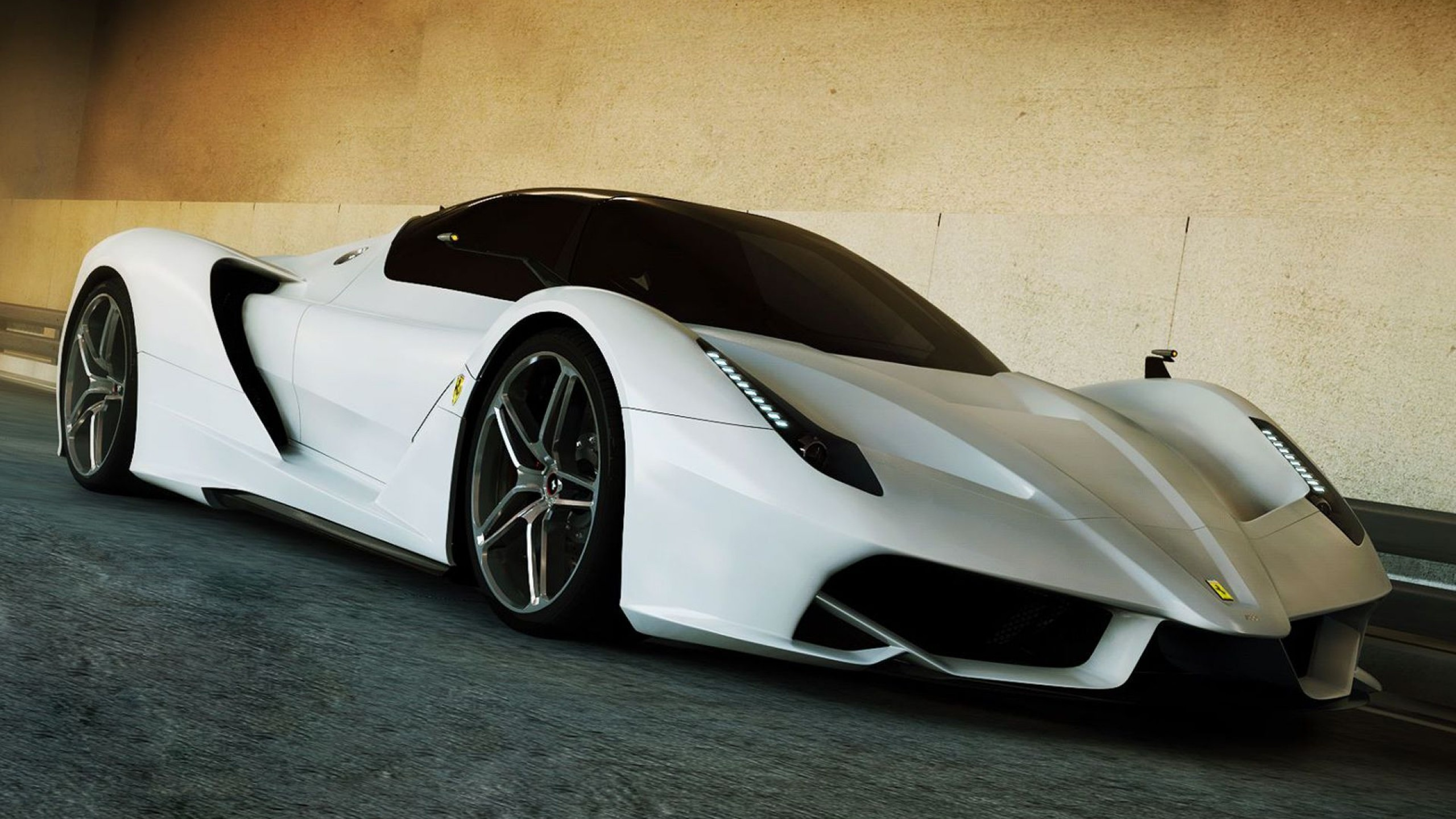 Cars Wallpapers: Supercars HD Wallpapers 1080p (76+ Images