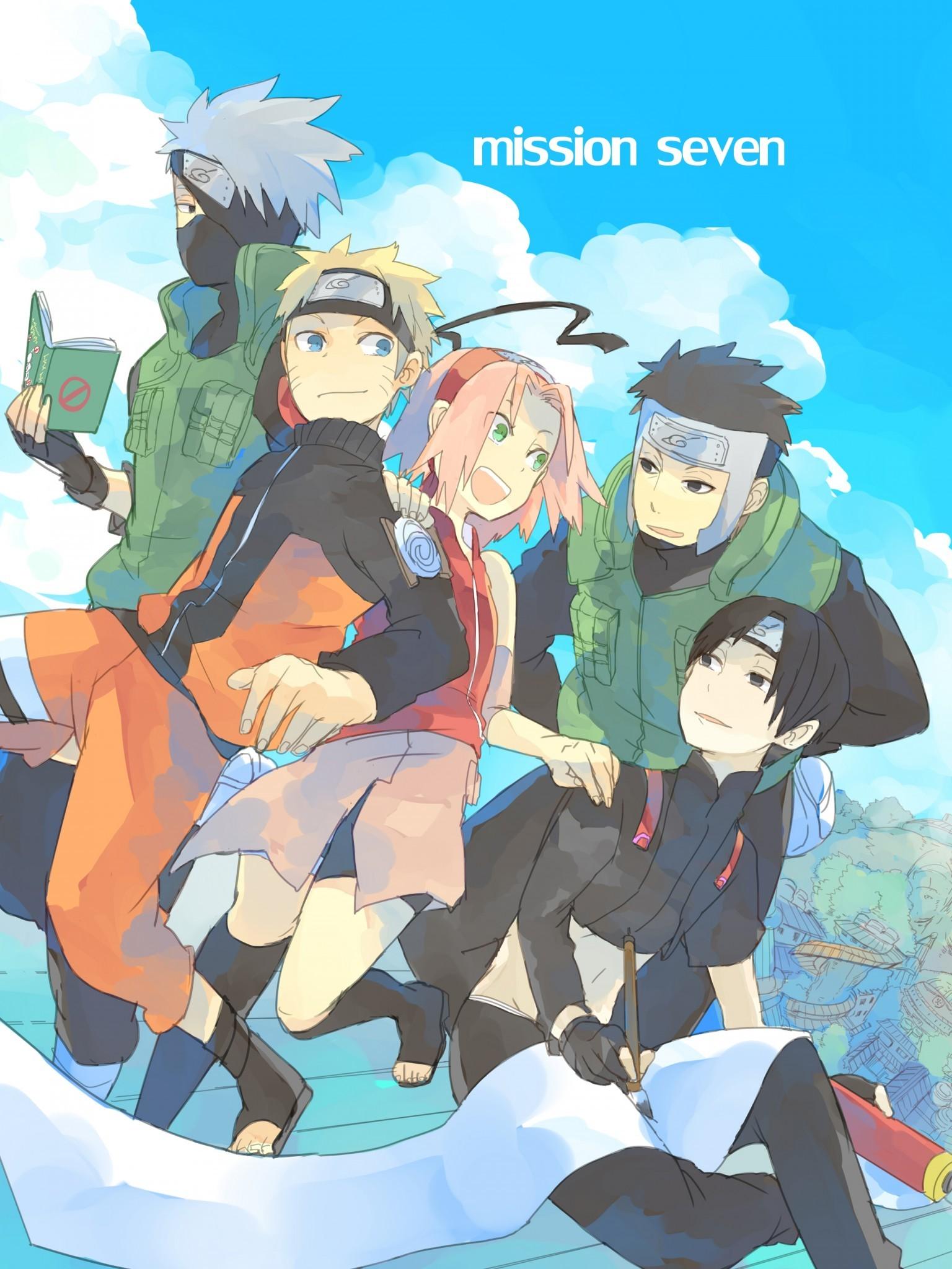 Sai Naruto Wallpaper 64 Images