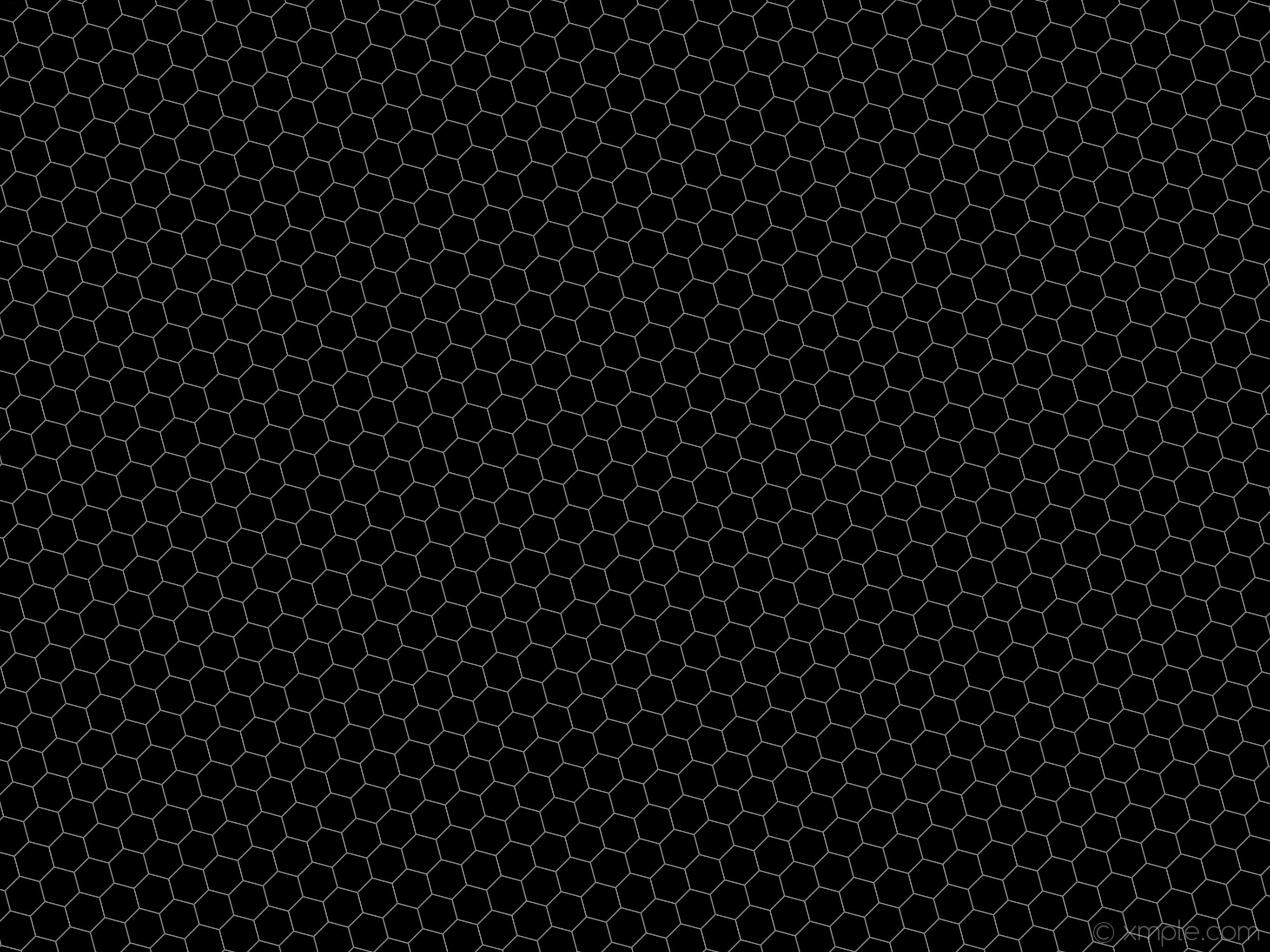 Black Honeycomb Wallpaper 69 Images