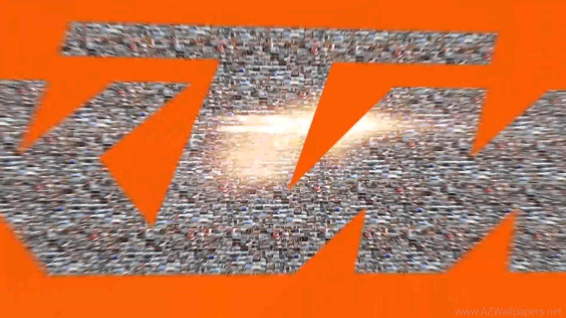 Ktm Ready To Race Logo Vector >> Ktm Logo Wallpaper HD (70+ images)