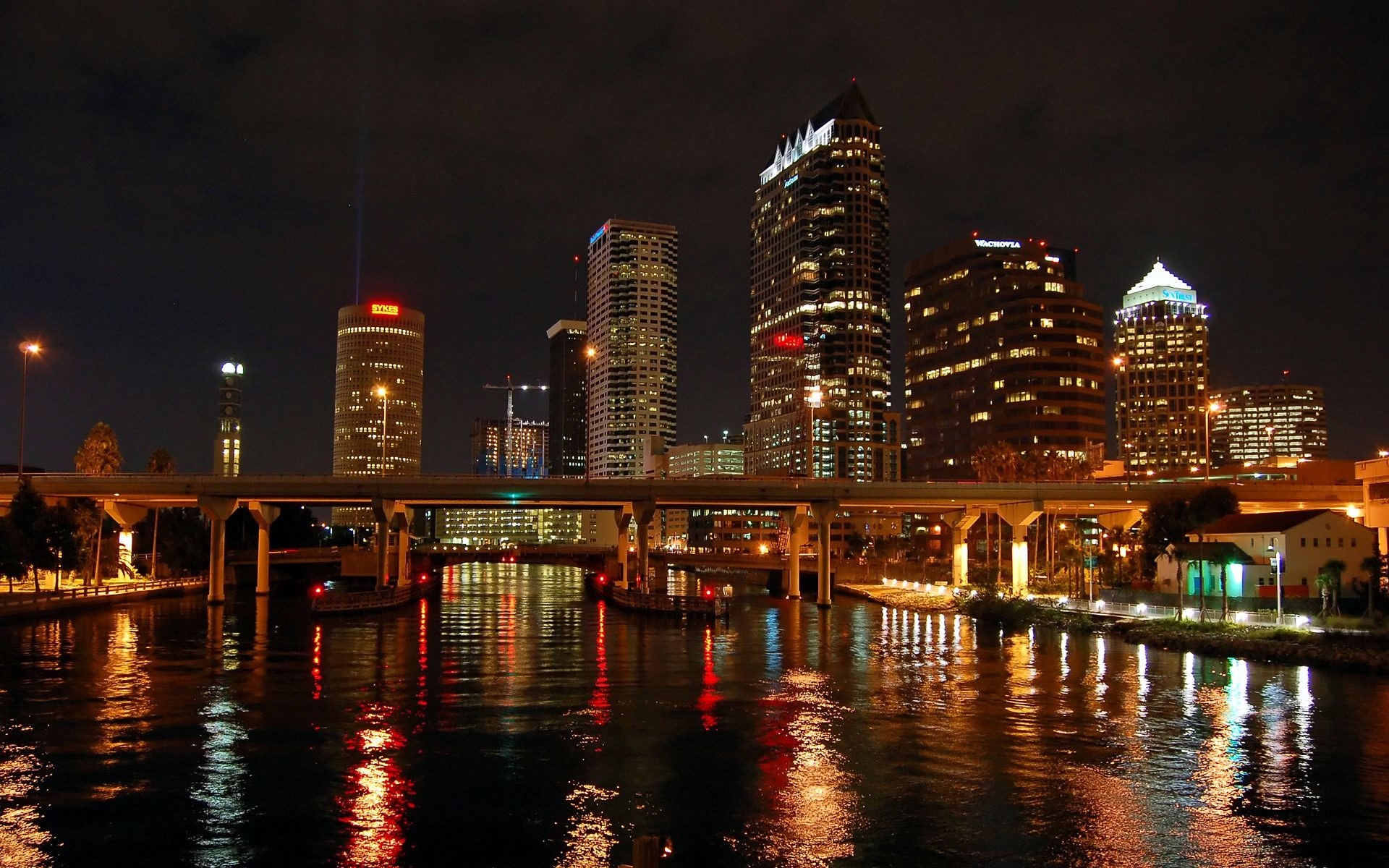 Milwaukee City Wallpapers (62+ images)