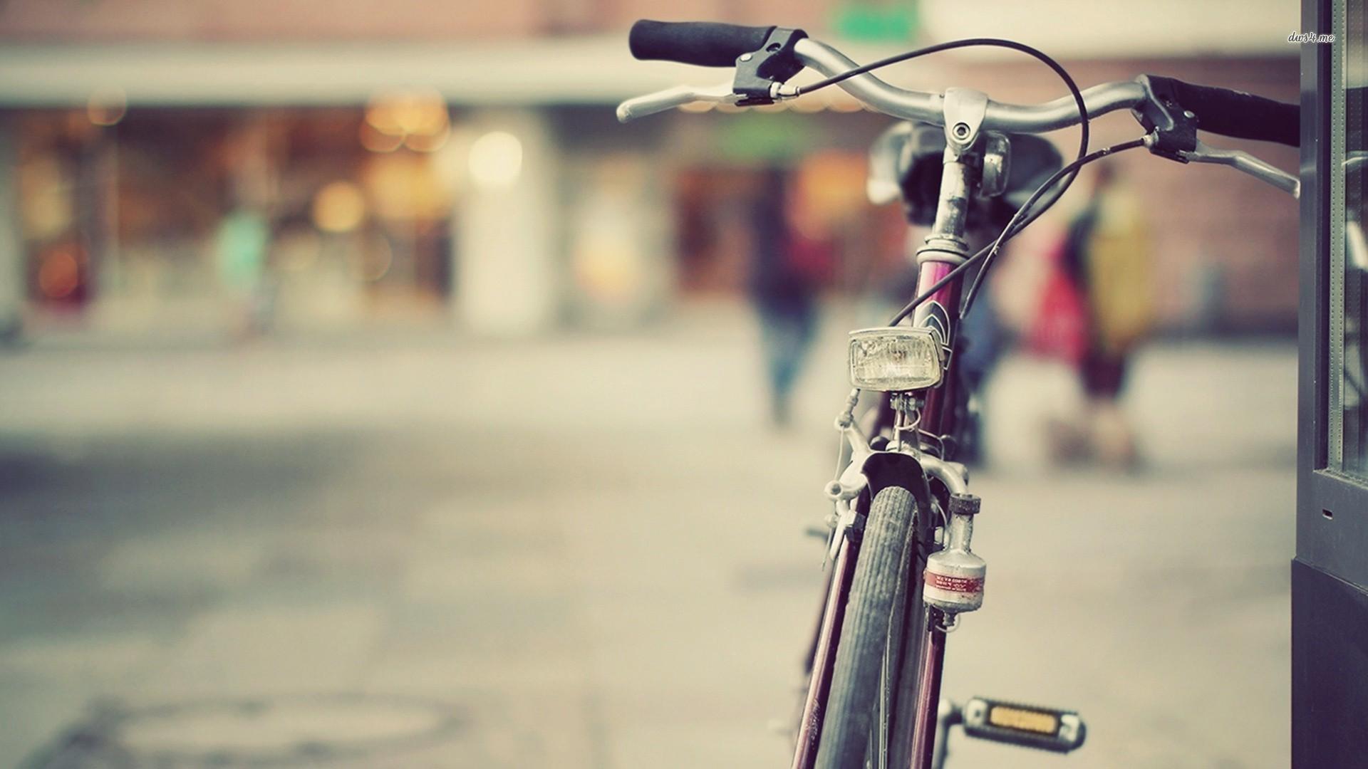 Bicycle Desktop Wallpaper 75 Images