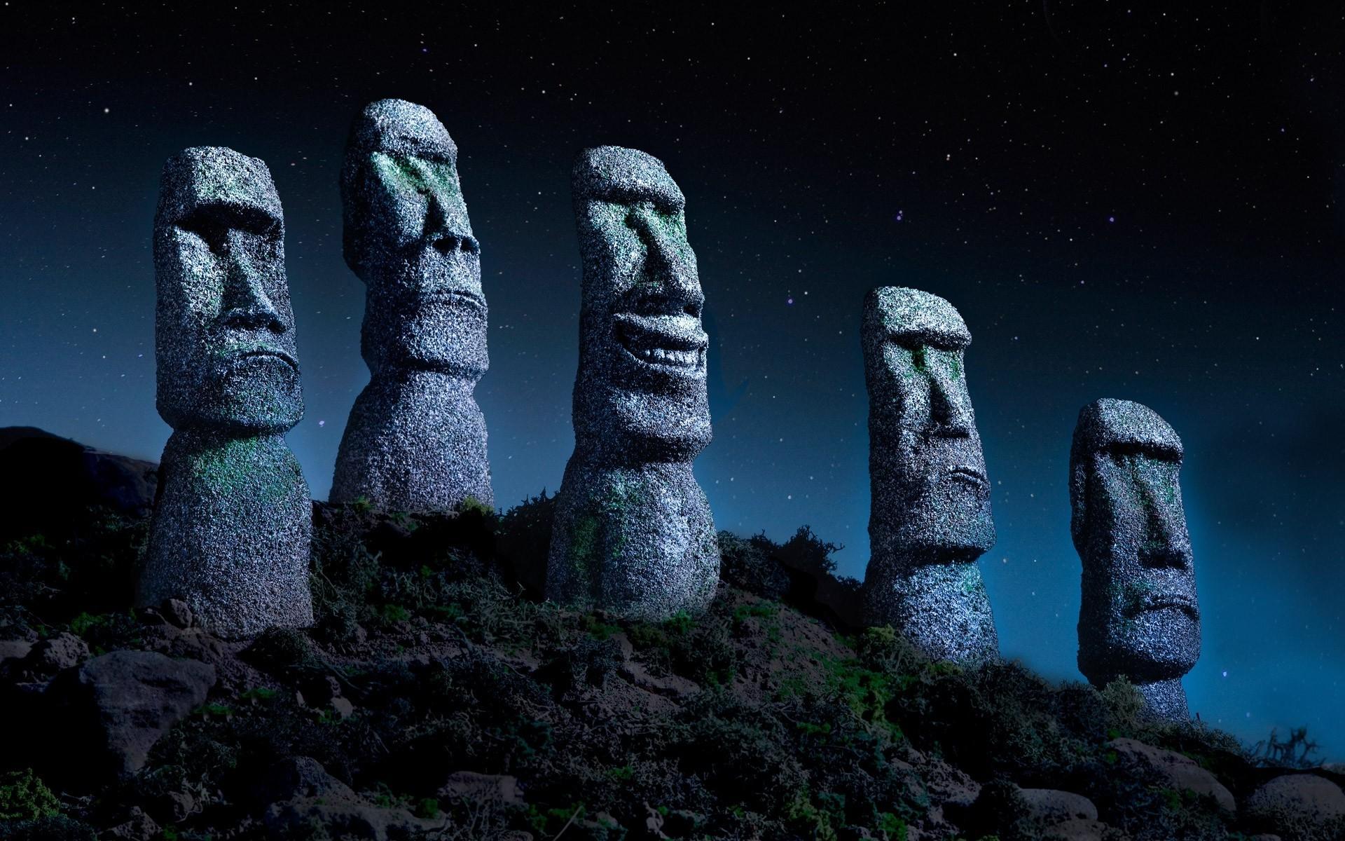 starry night desktop background 67 images