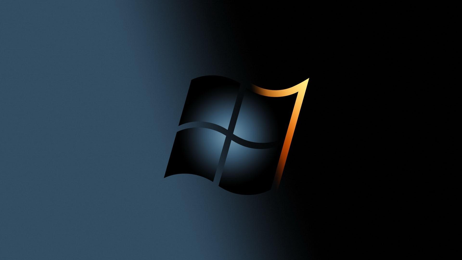 wallpaper screensavers for windows 7 55 images