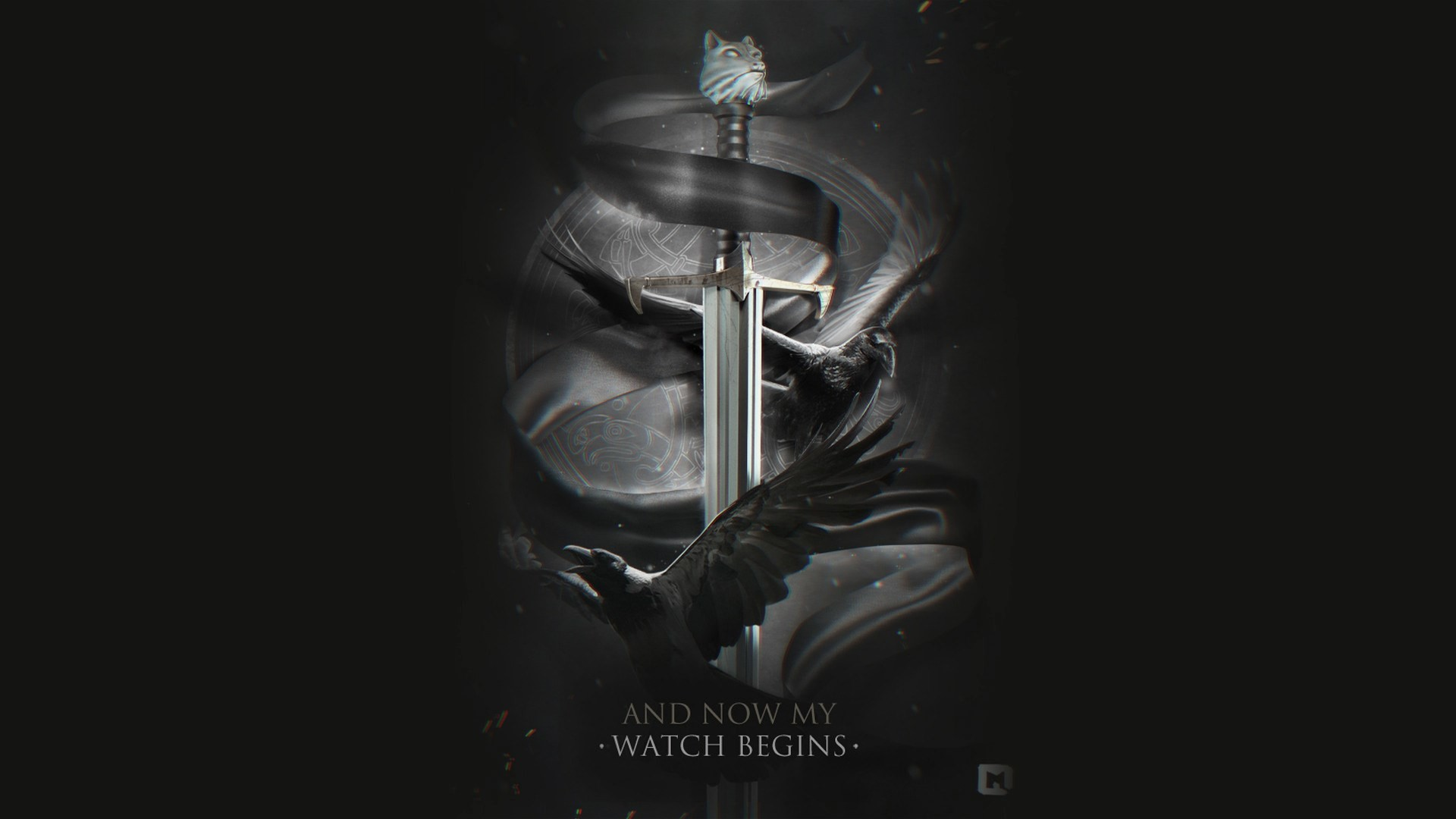 Game Of Thrones Wallpaper Android: Game Of Thrones Wallpaper 1920x1080 (60+ Images