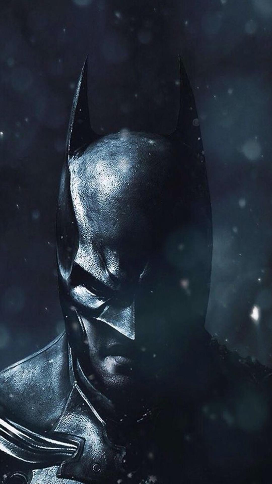 Top Wallpaper Mobile Batman - 735584-cool-batman-wallpaper-1080x1920-pc  Picture_889743.jpg