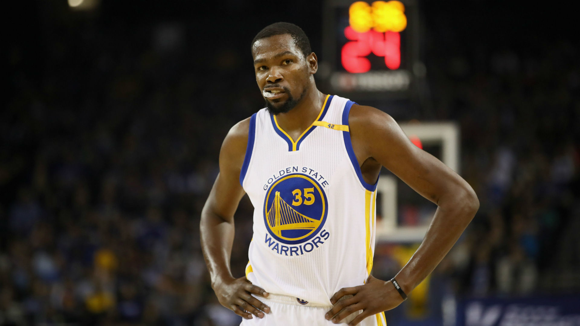 size 40 45f5b 8d802 Kevin Durant Wallpaper 80 Images