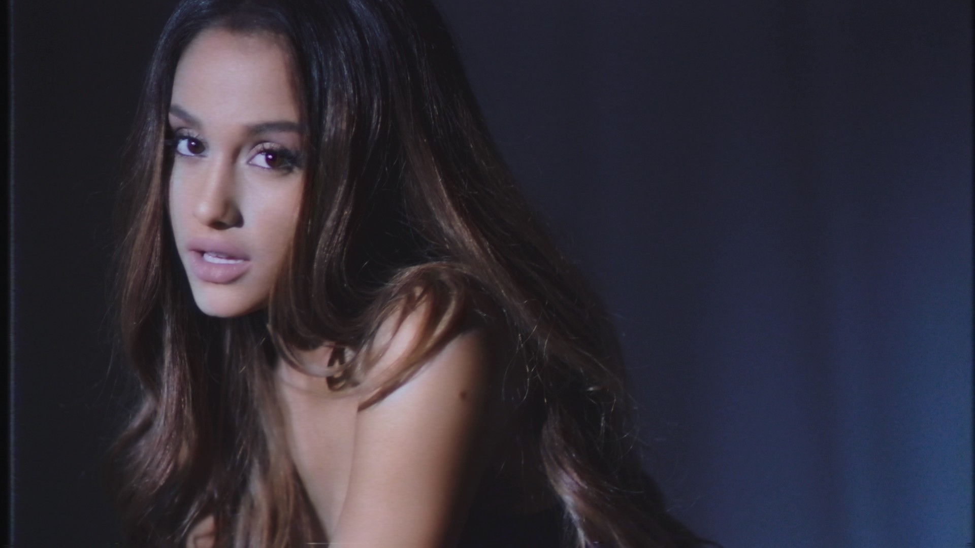 1920x1080 wallpaper.wiki-High-Quality-Ariana-Grande-Backgrounds-PIC-