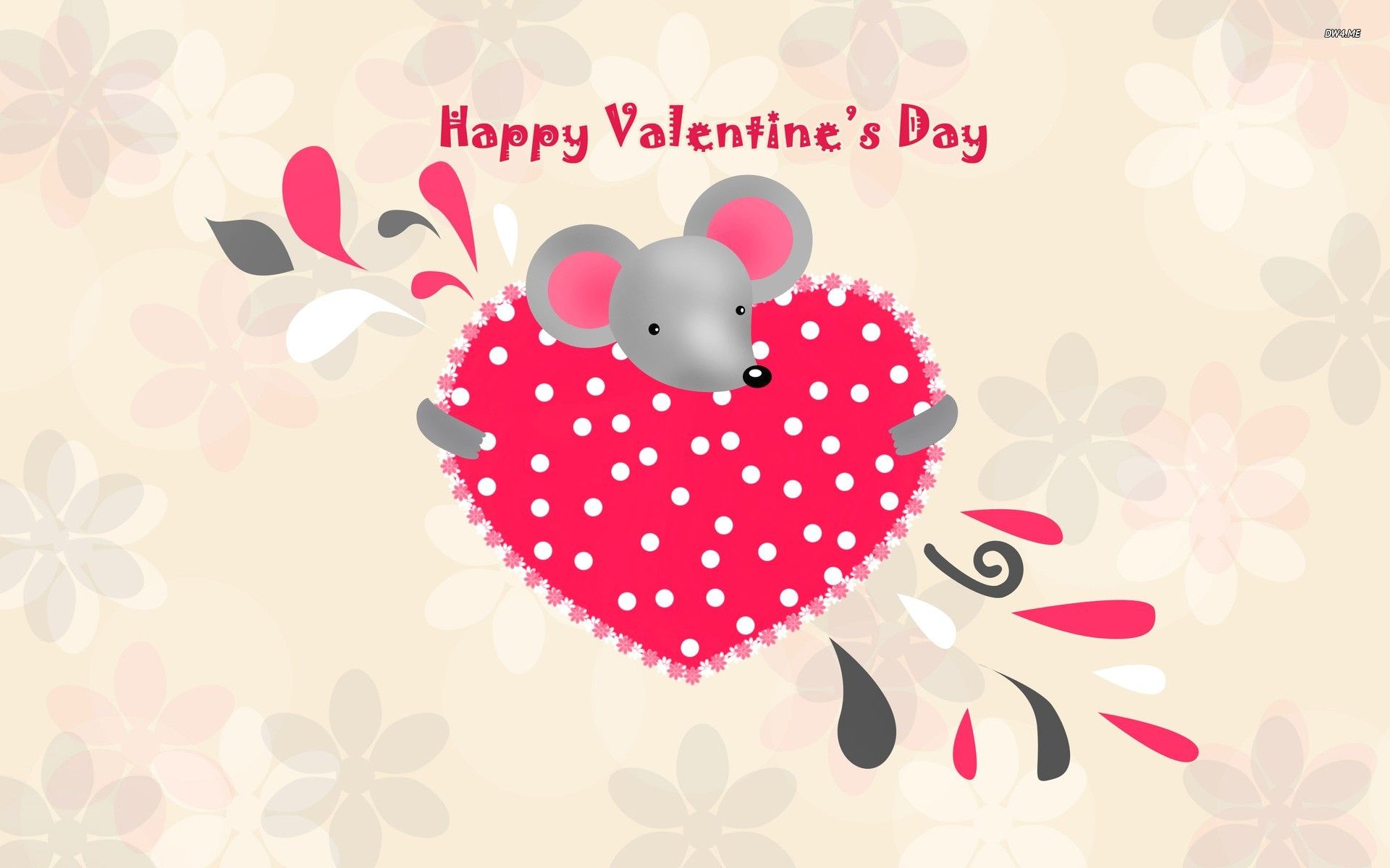 1920x1200 1175 Happy Valentines Day  Holiday Wallpaper Desktop Wallpapers