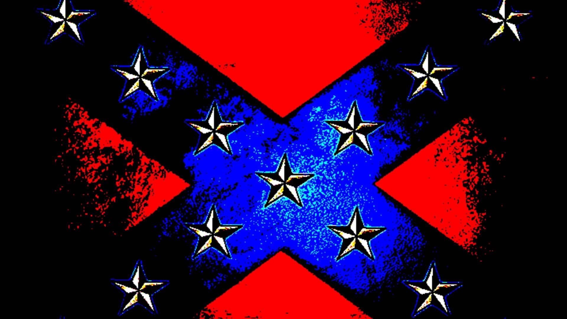1920x1080 confederate flag wallpaper desktop backgrounds