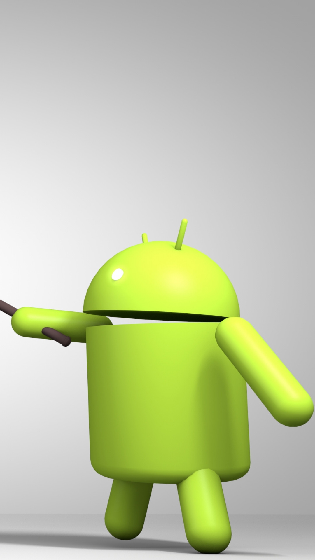 android apple wallpaper 71 images
